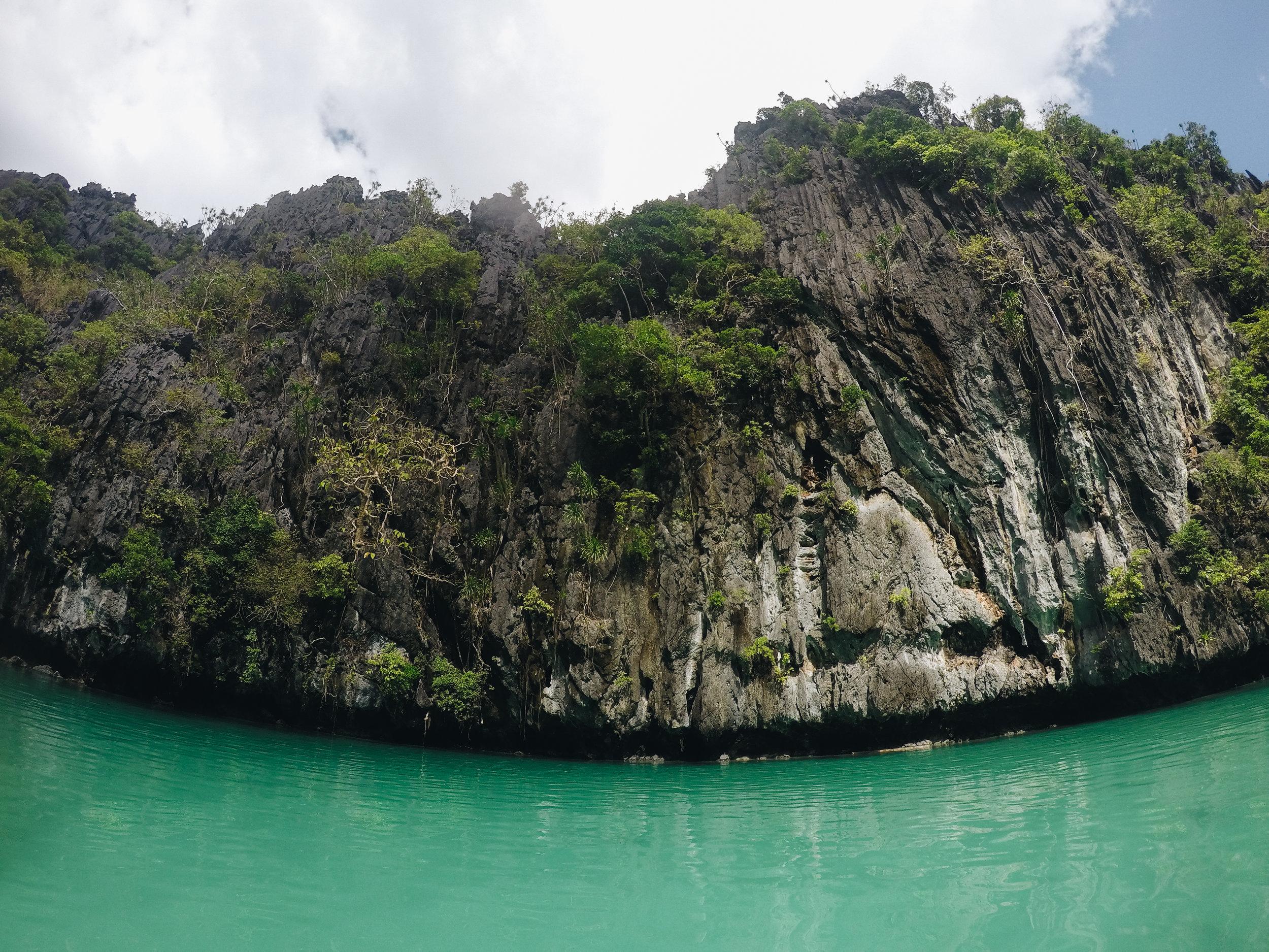 Tour-A-small-lagoon-1.jpg