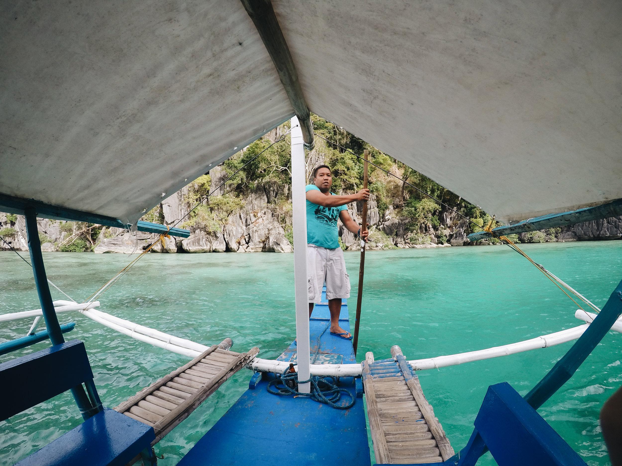 coron-philippines-big-dream-travel-palawan.jpg