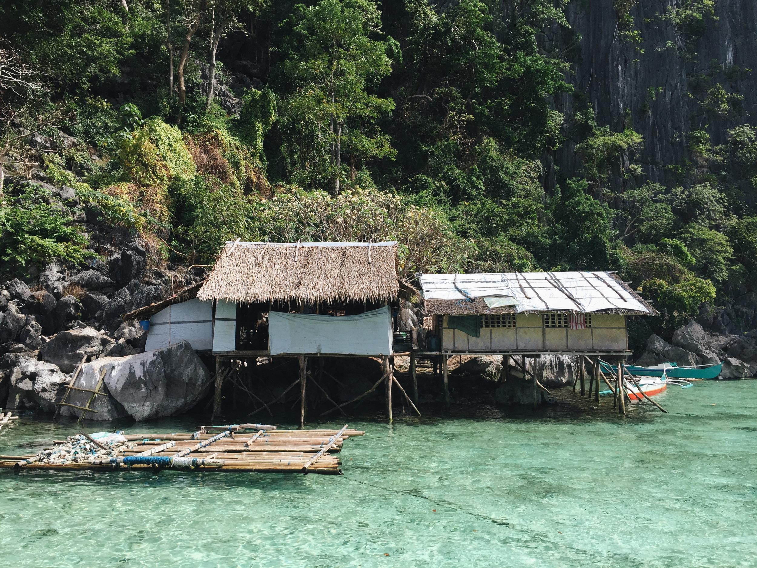 coron-philippines-twin-lagoon-onmyway-blog.jpg