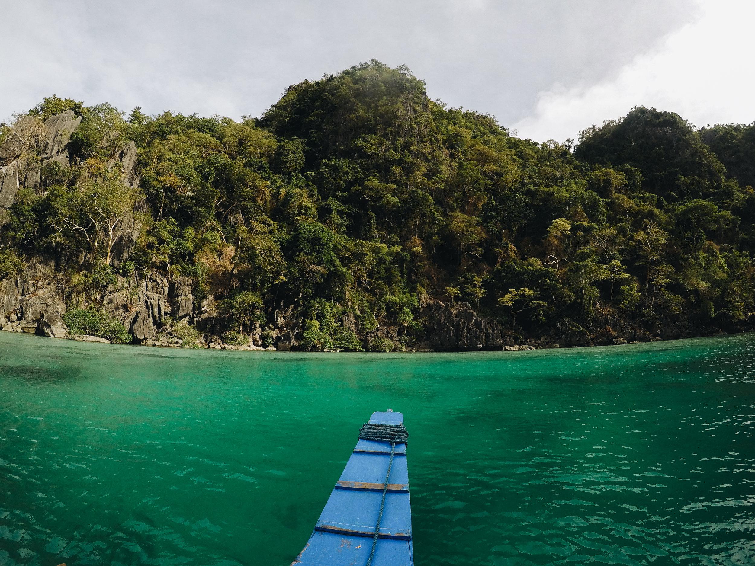blog-voyage-island-hopping-philippines-coron.jpg