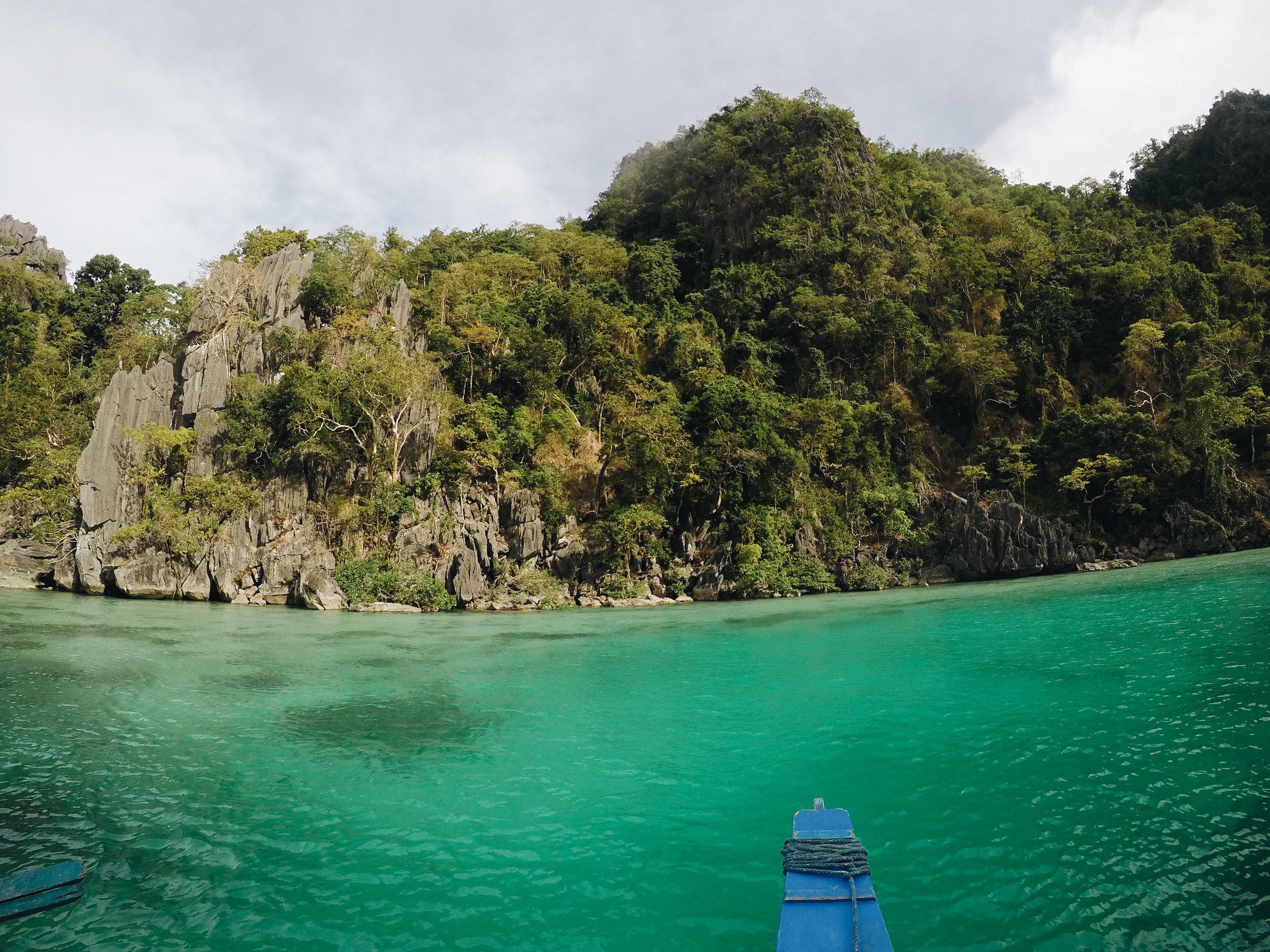 coron-island-hopping-philippines-palawan.jpg