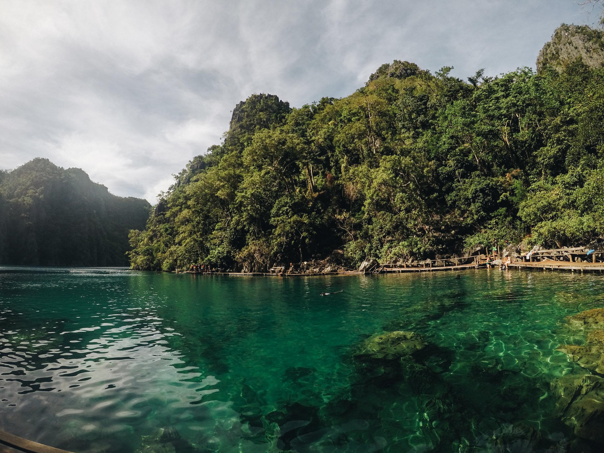 kayangan-lake-philippines-coron-palawan.jpg