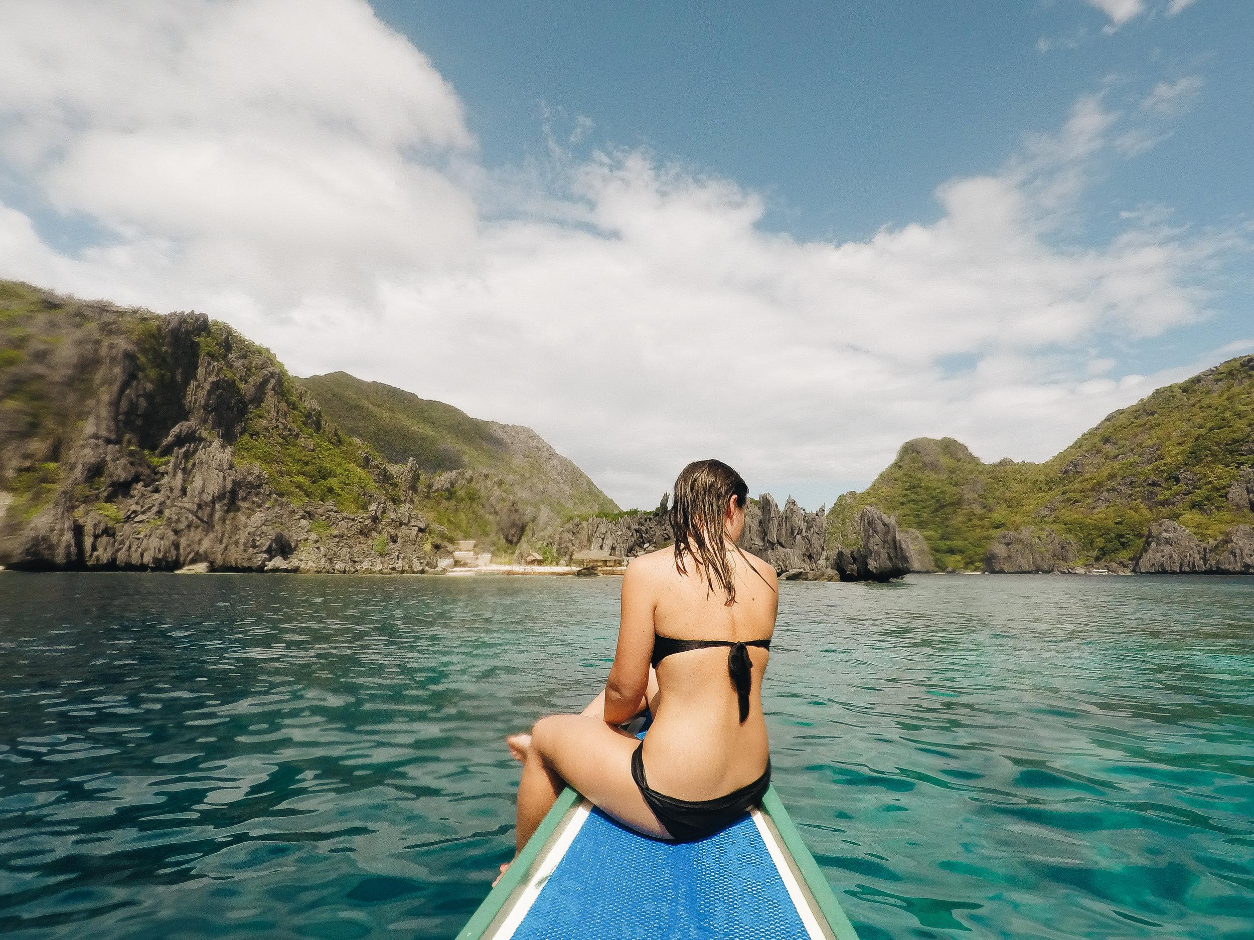 Tapiutan-island-snorkeling-TOUR-C-EL-NIDO-Philippines2.jpg