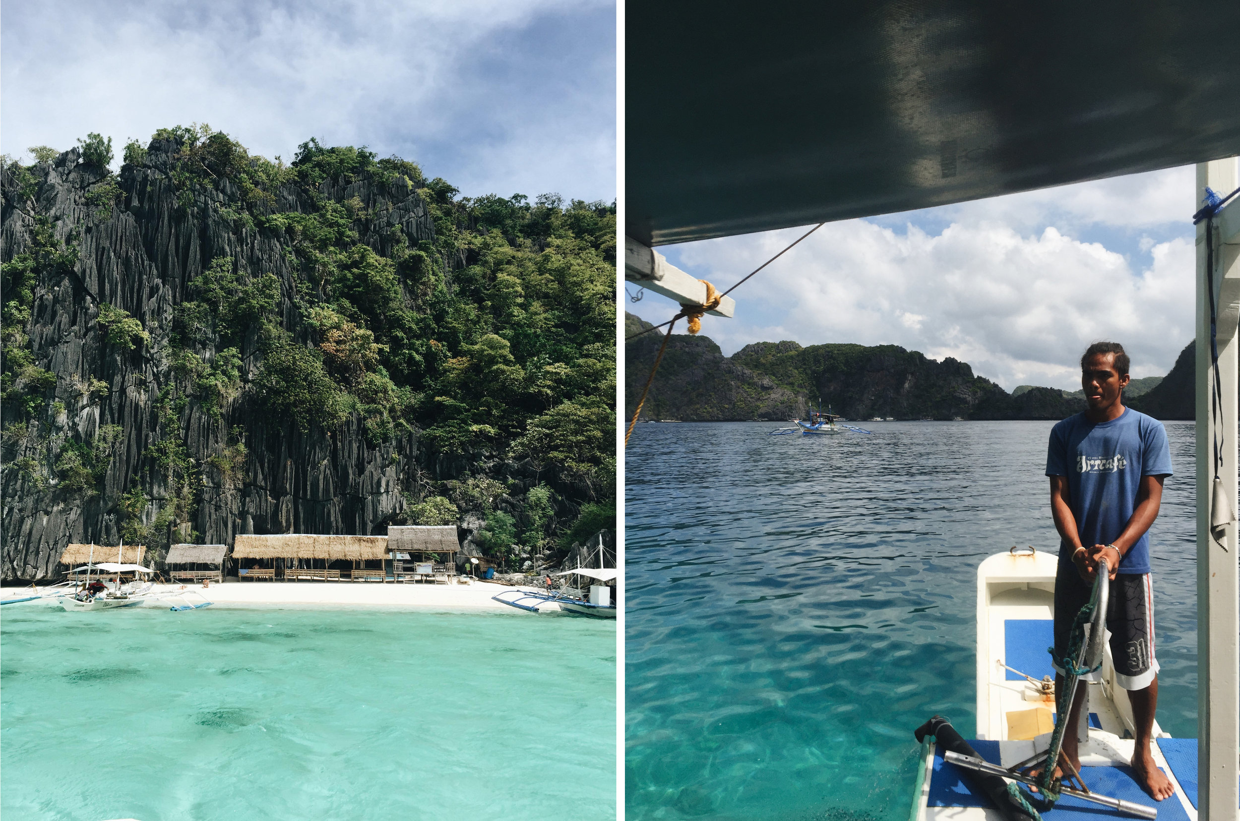 coron-palawan-philippines-island-hopping-el-nido.jpg