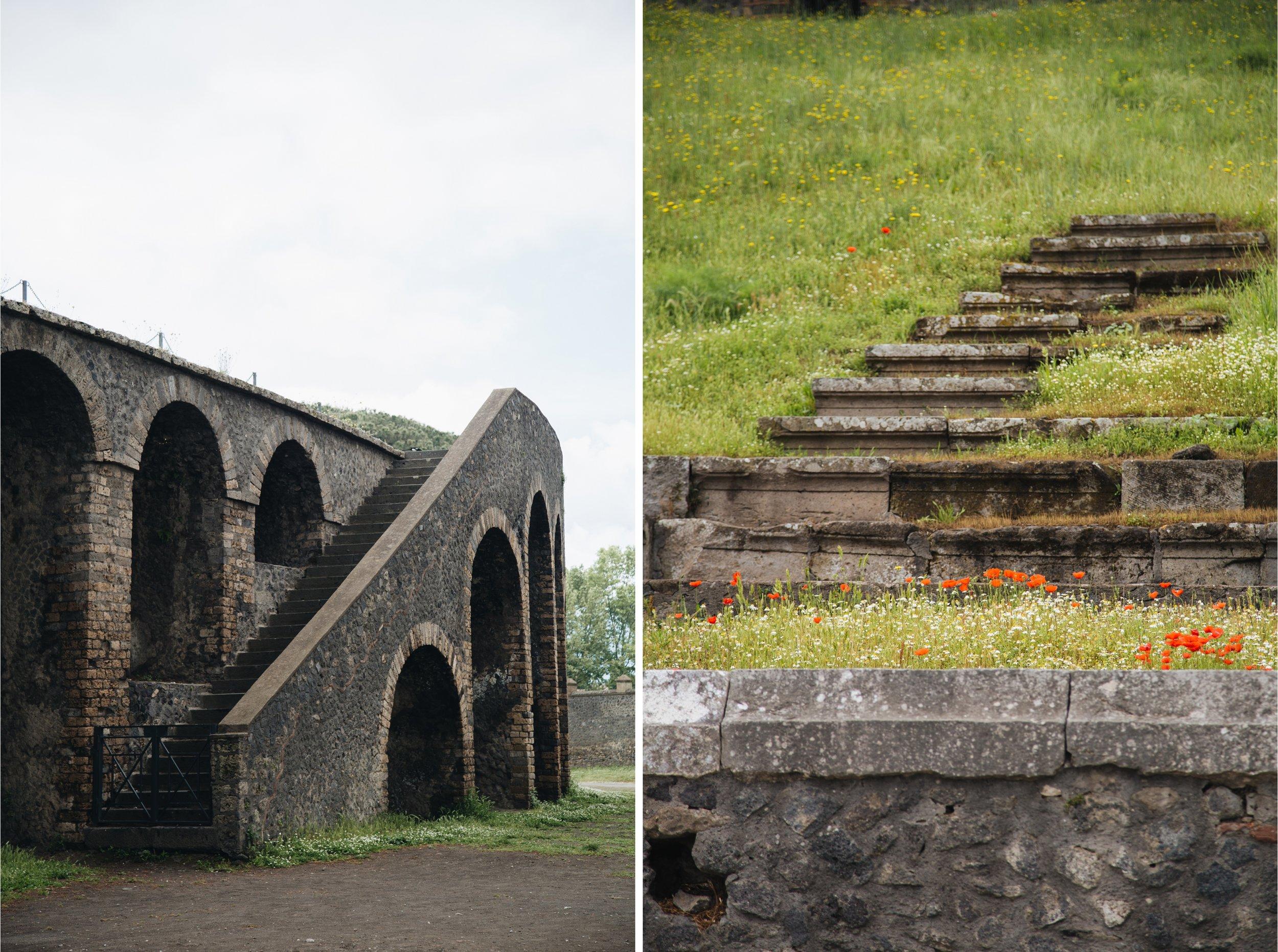 amphitheatre-pompei-site-archeologique-naples.jpg