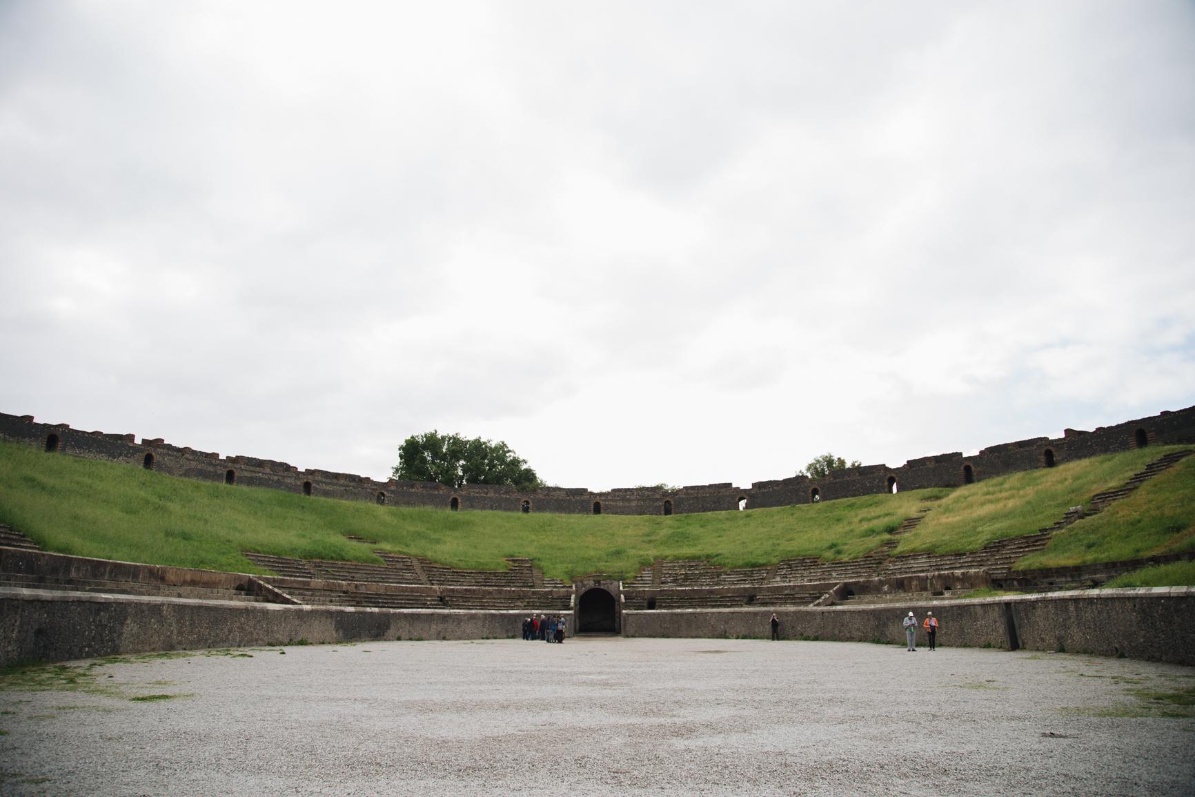 anfiteatro-pompei9.jpg
