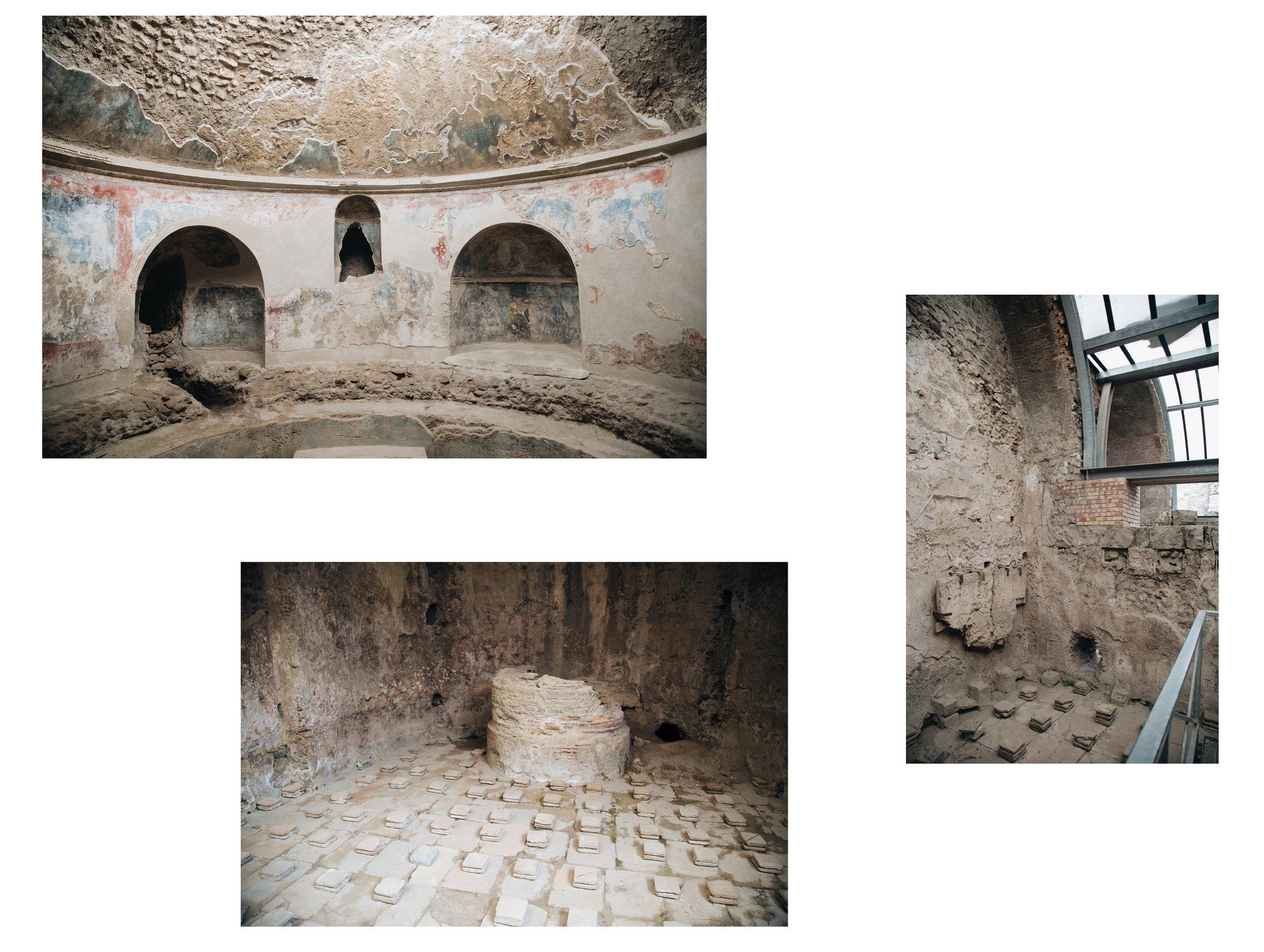 Thermes-stabiens-pompei-visite-blog-voyage.jpg