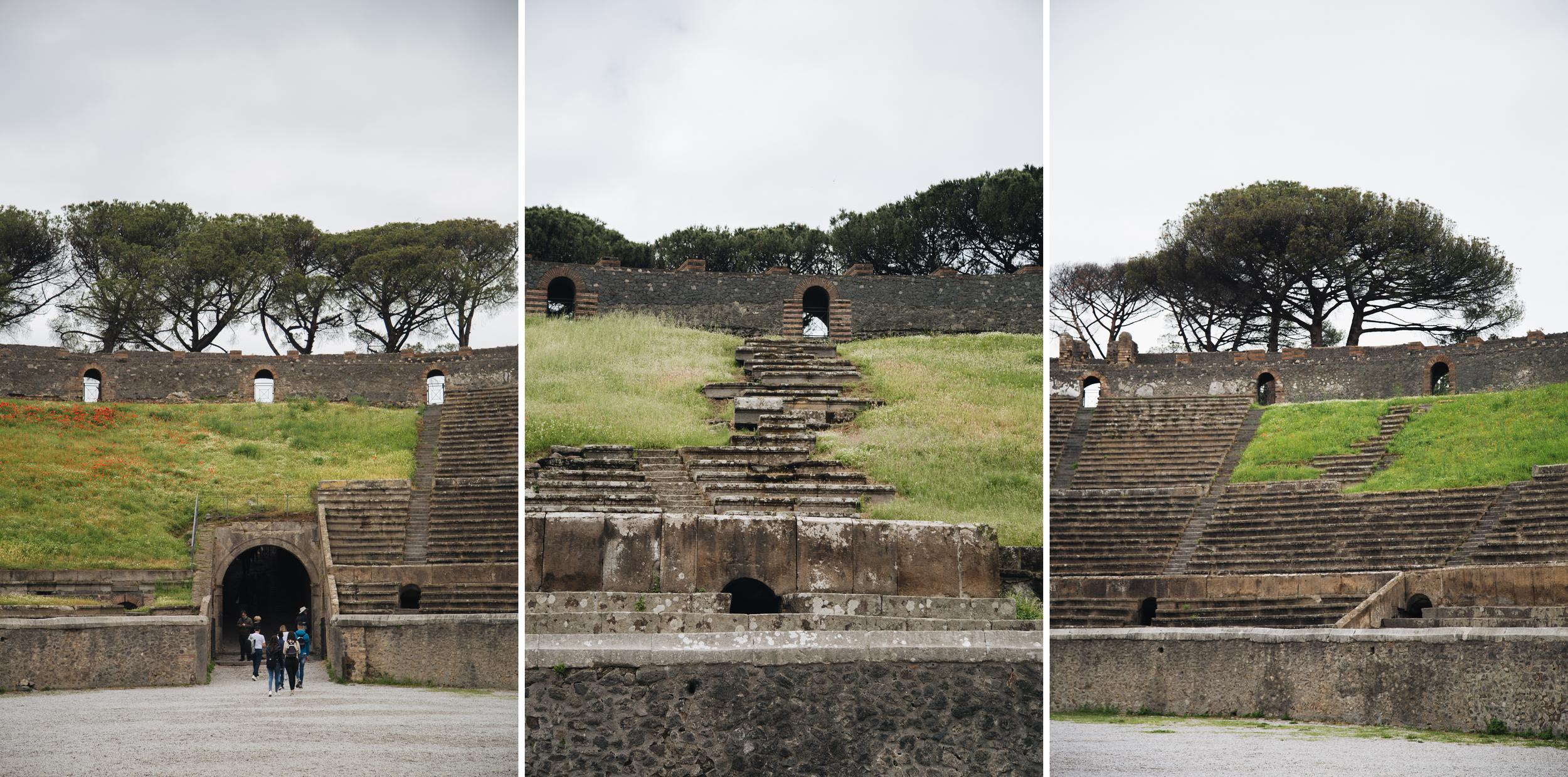 amphitheatre-pompei-visite-site-archeologique.png
