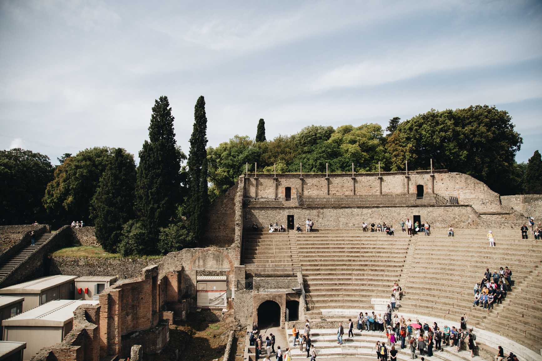 Grand-theatre-pompei-site-ruines-blog-voyage.jpg