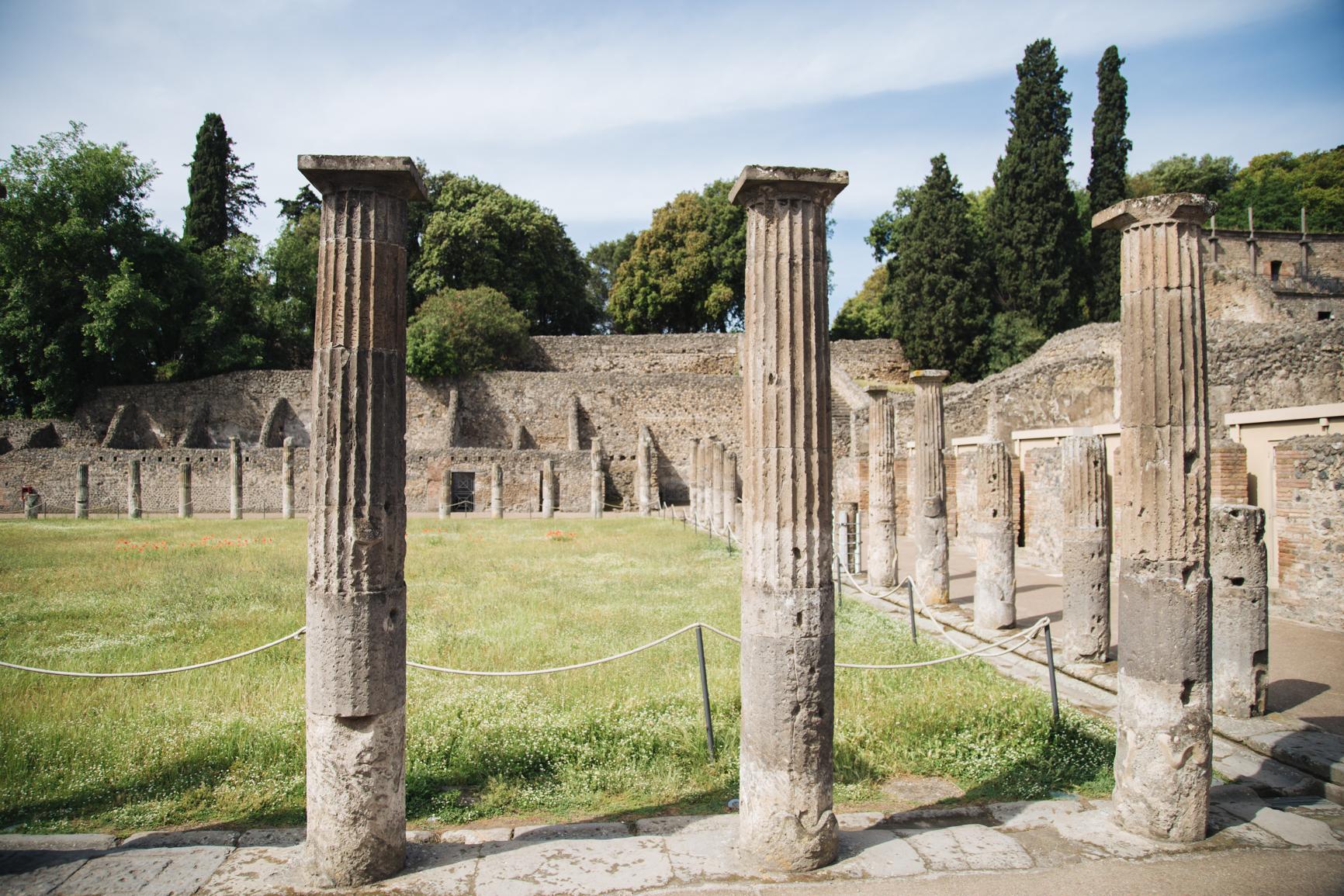palestre-gladiateurs-3.jpg