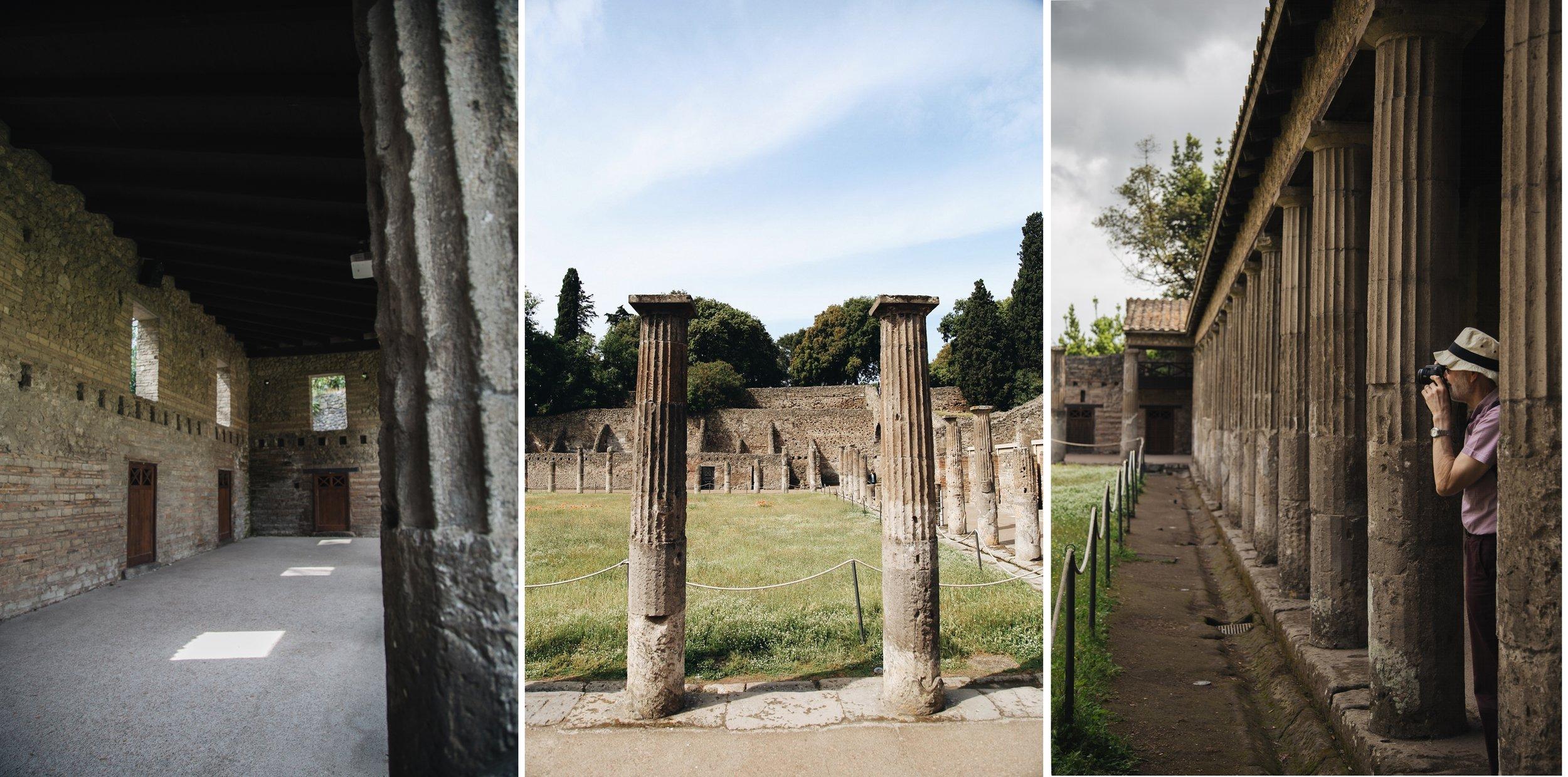 Palestre-gladiateurs-theatre-pompeii-blog-voyage.jpg