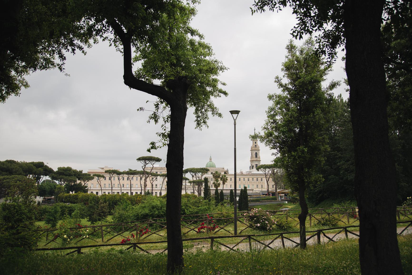 pompei-site-archeologique-italie.jpg