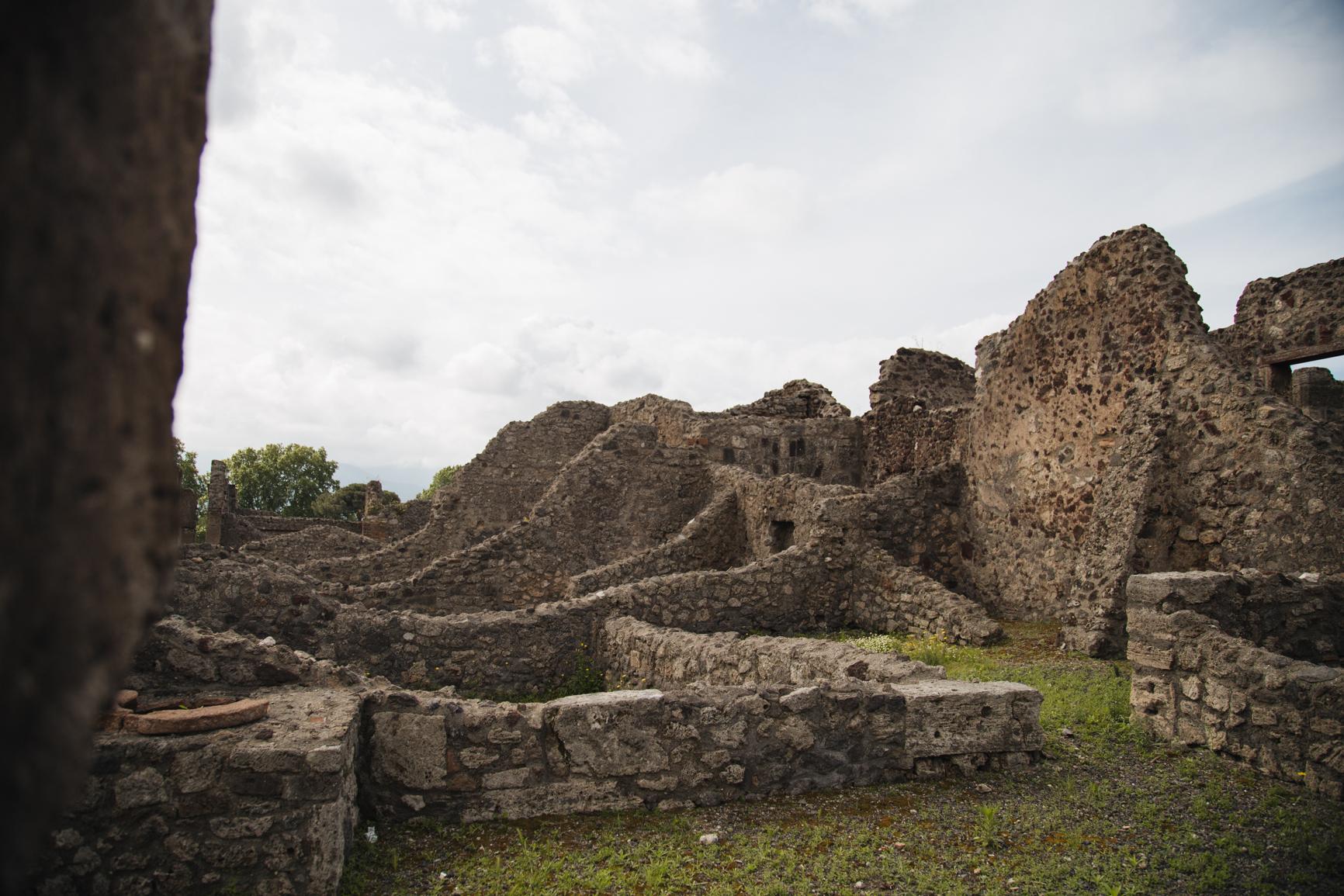 Pompeii-ruines-site-archeologique-blog-voyage.jpg