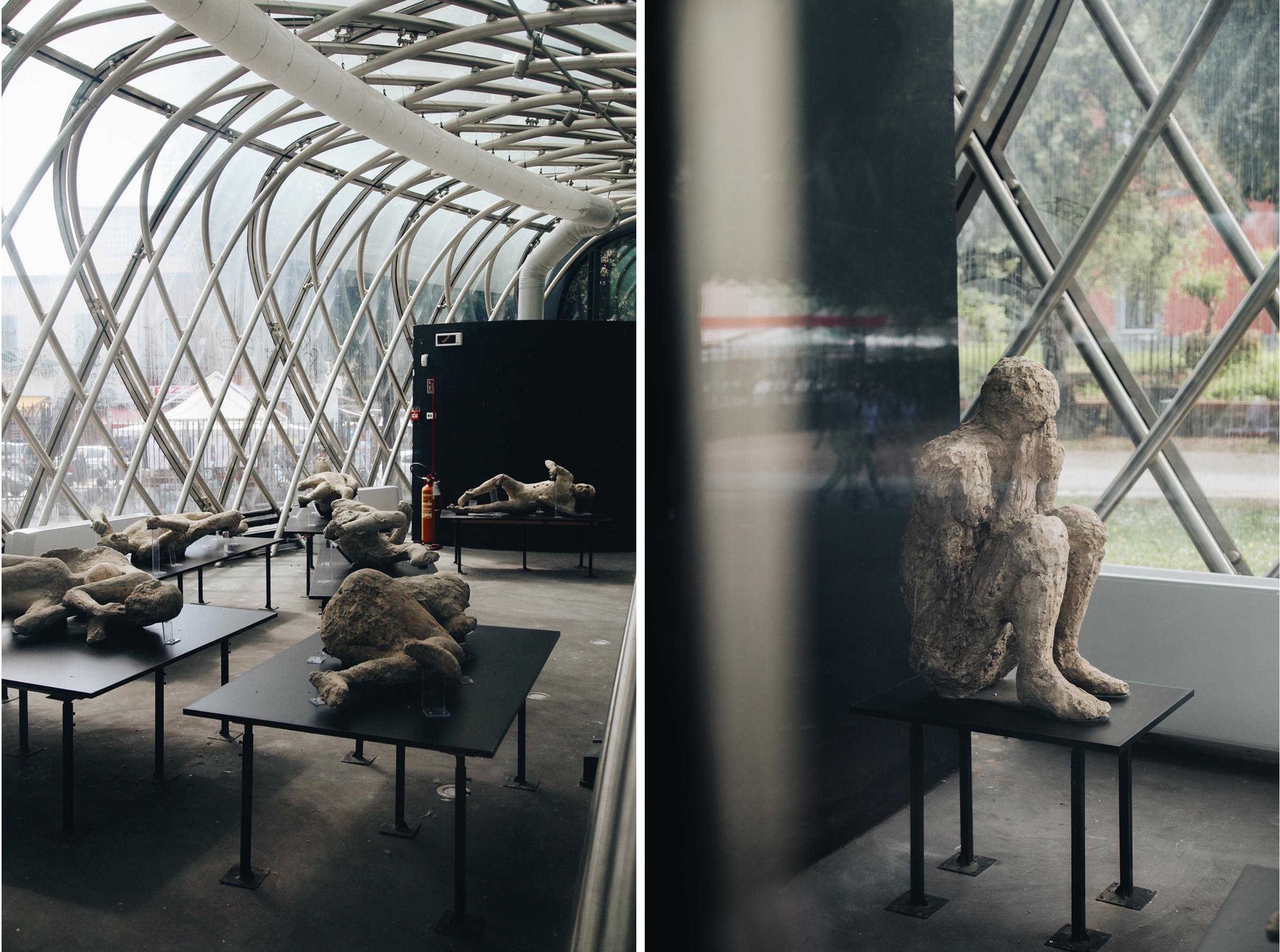 site d'exposition moulages pompei archeologie.jpg