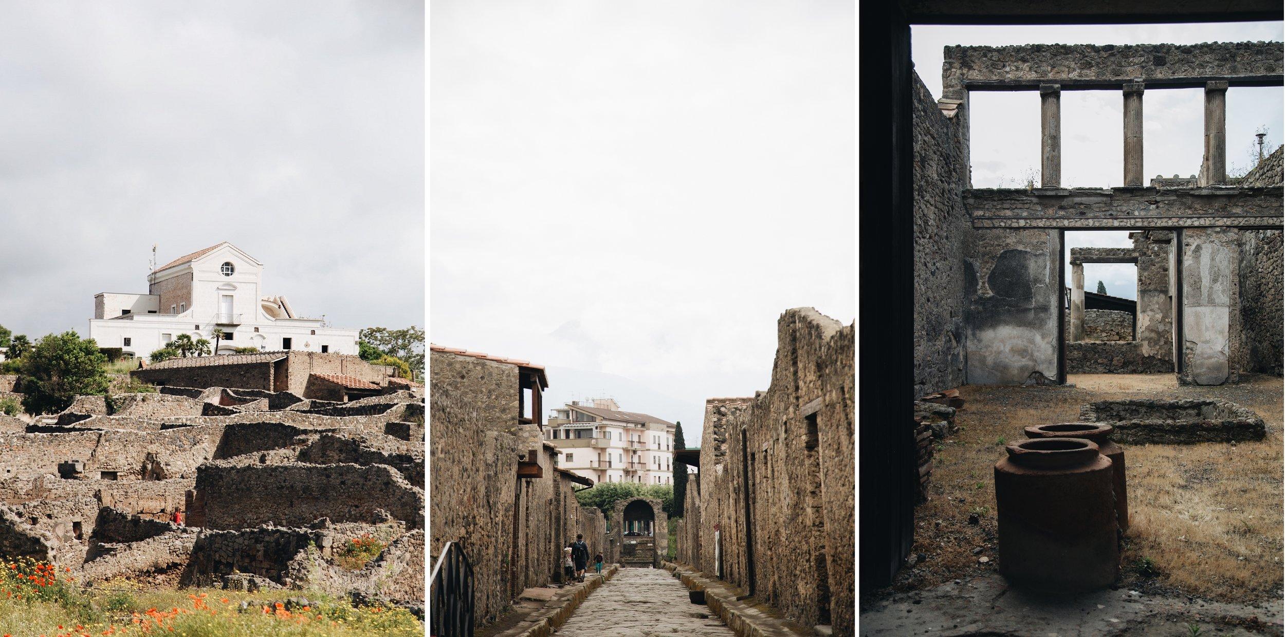 pompei-site-archeologique-ruines-italie-naples-que-faire.jpg