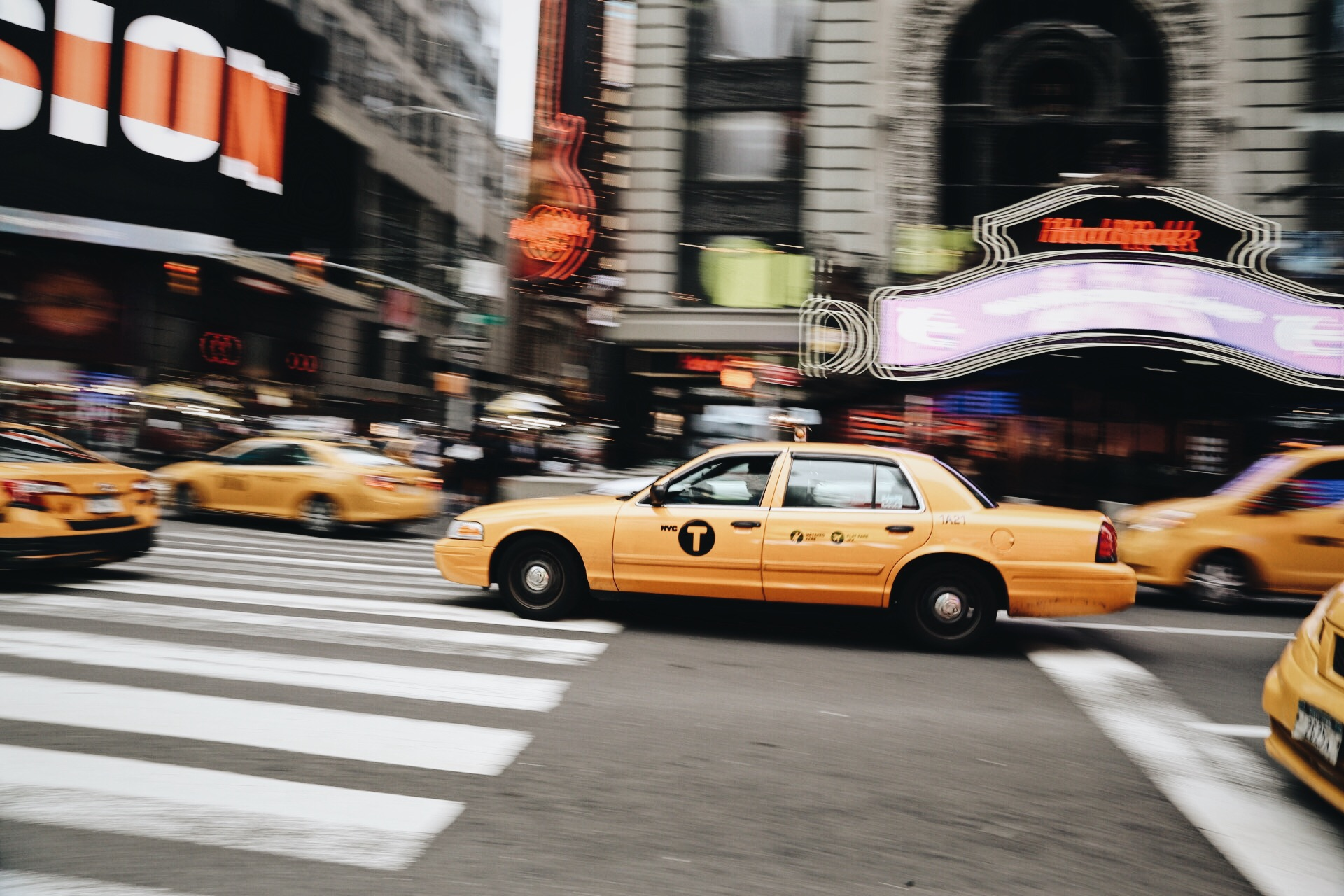 Taxi-new-york-voyage-blog-onmyway.JPG