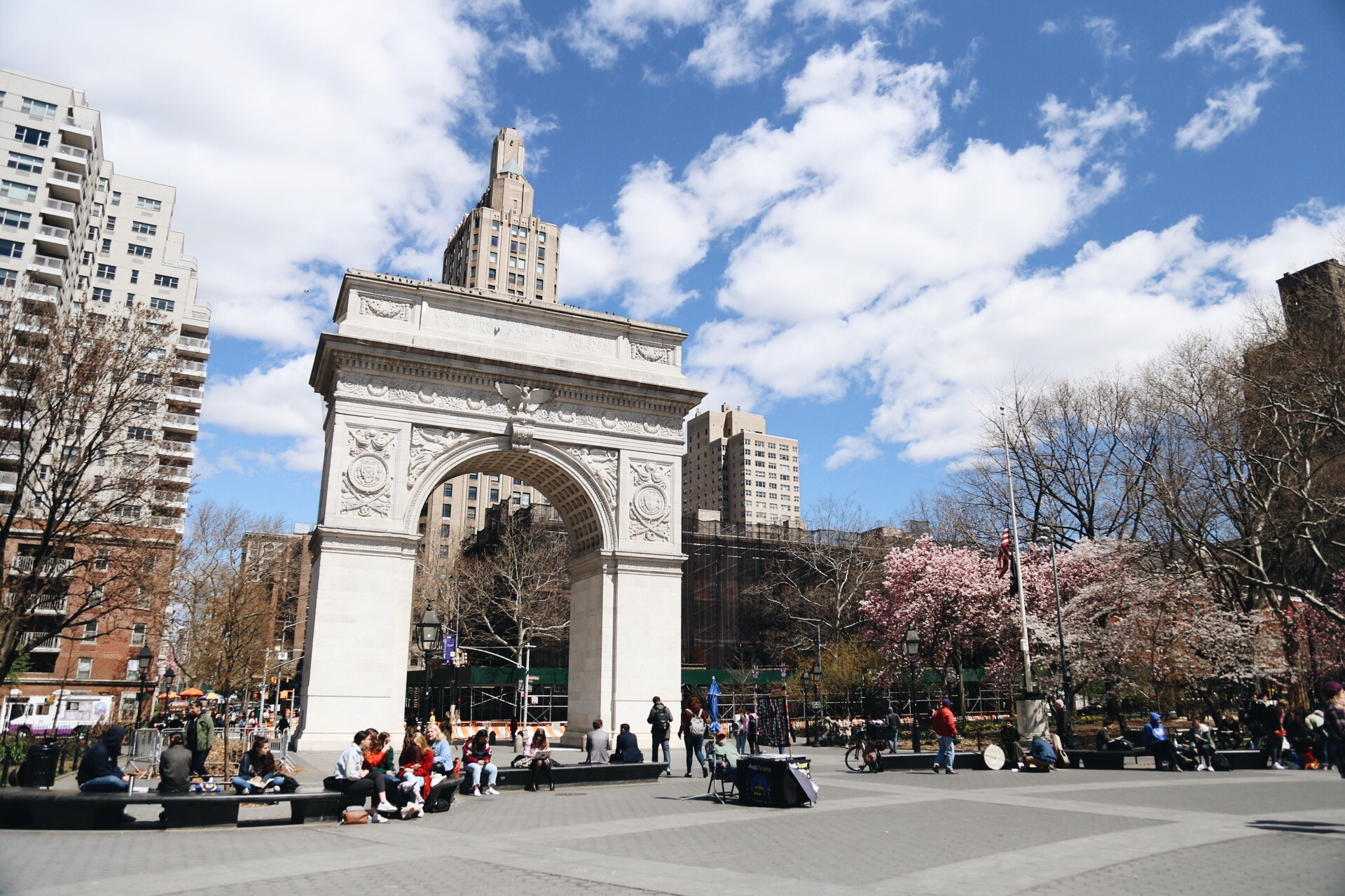 washington-square-blog-voyage-new-york.JPG