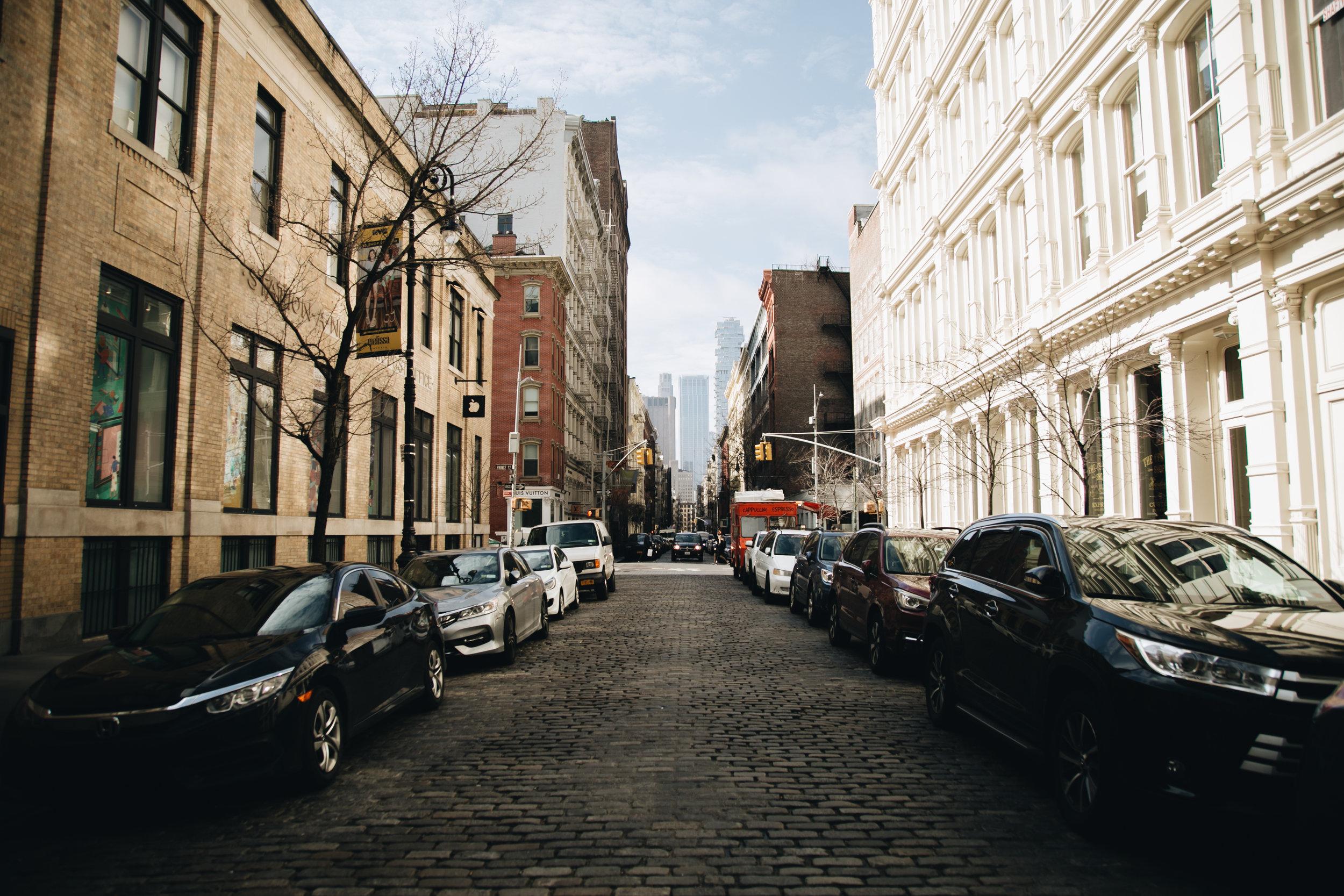 SoHo-voyage-à-new-york-onmyway.jpg