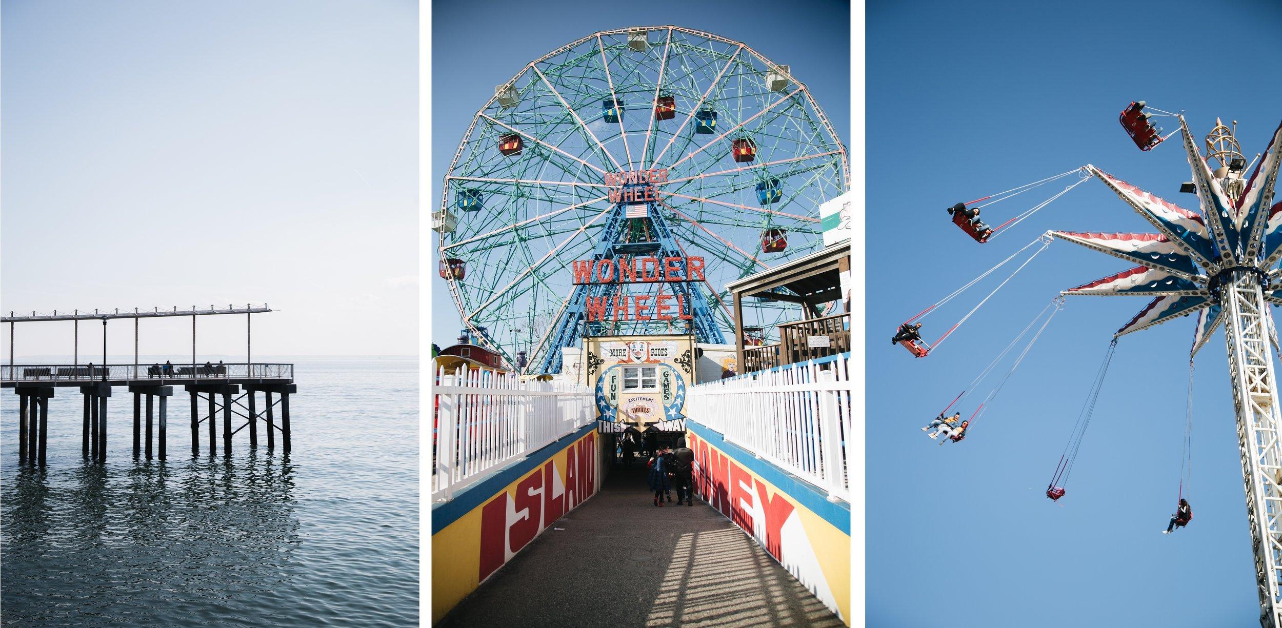 coneyisland-blog-voyage-new-york.JPG