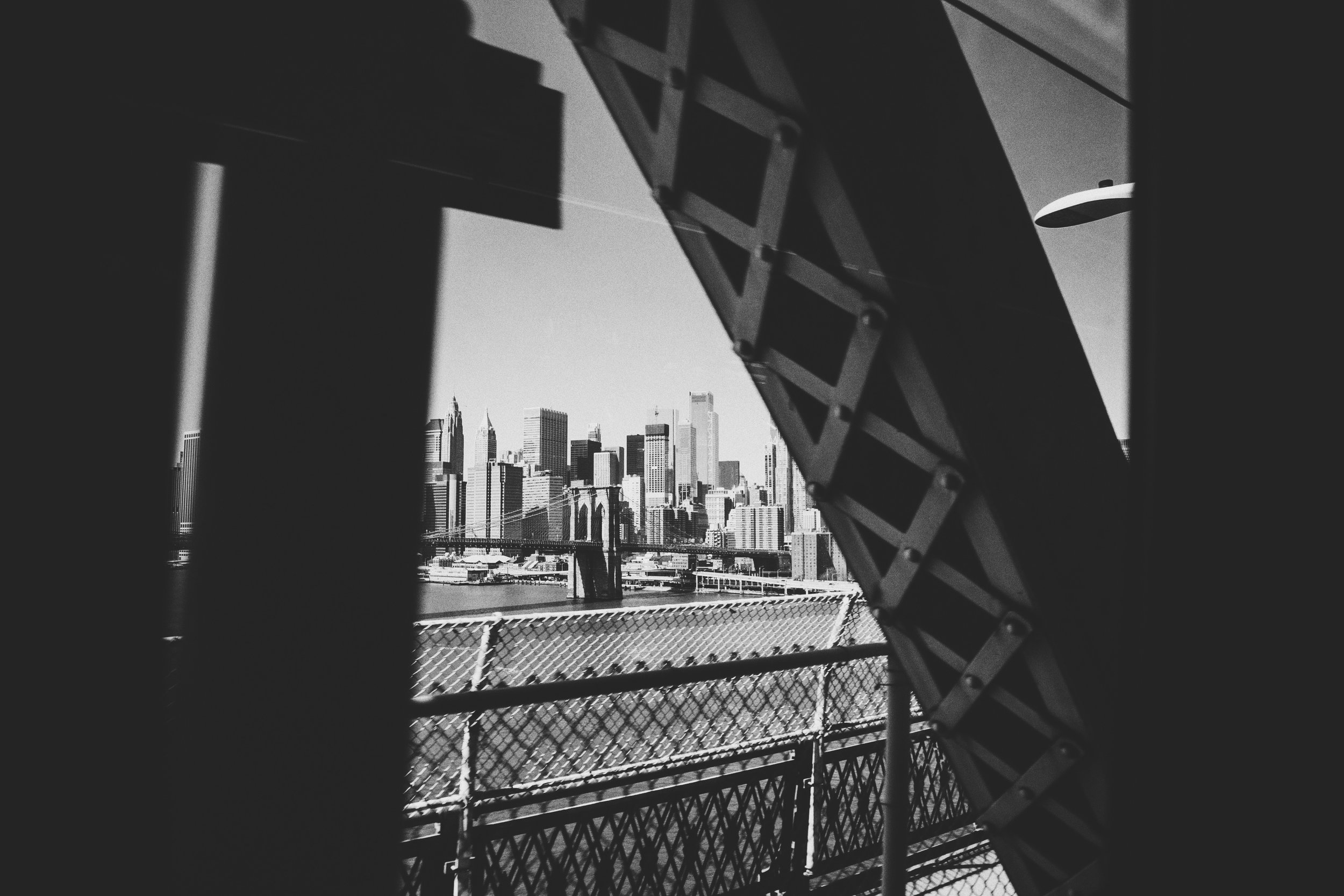 brooklyn bridge from manhattan bridge.JPG