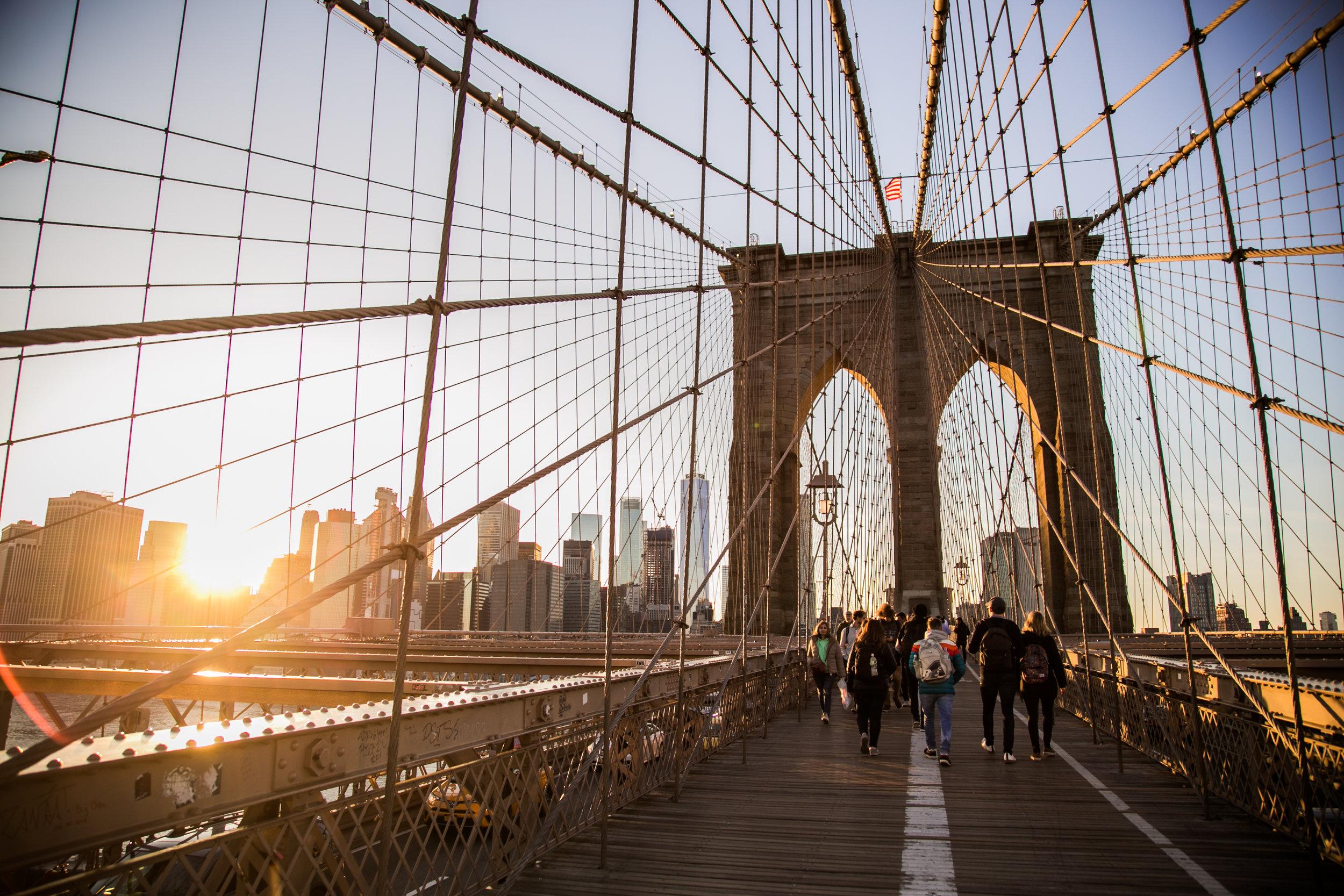 Brooklyn Bridge-onmyway-blog-voyage-newyork.jpg