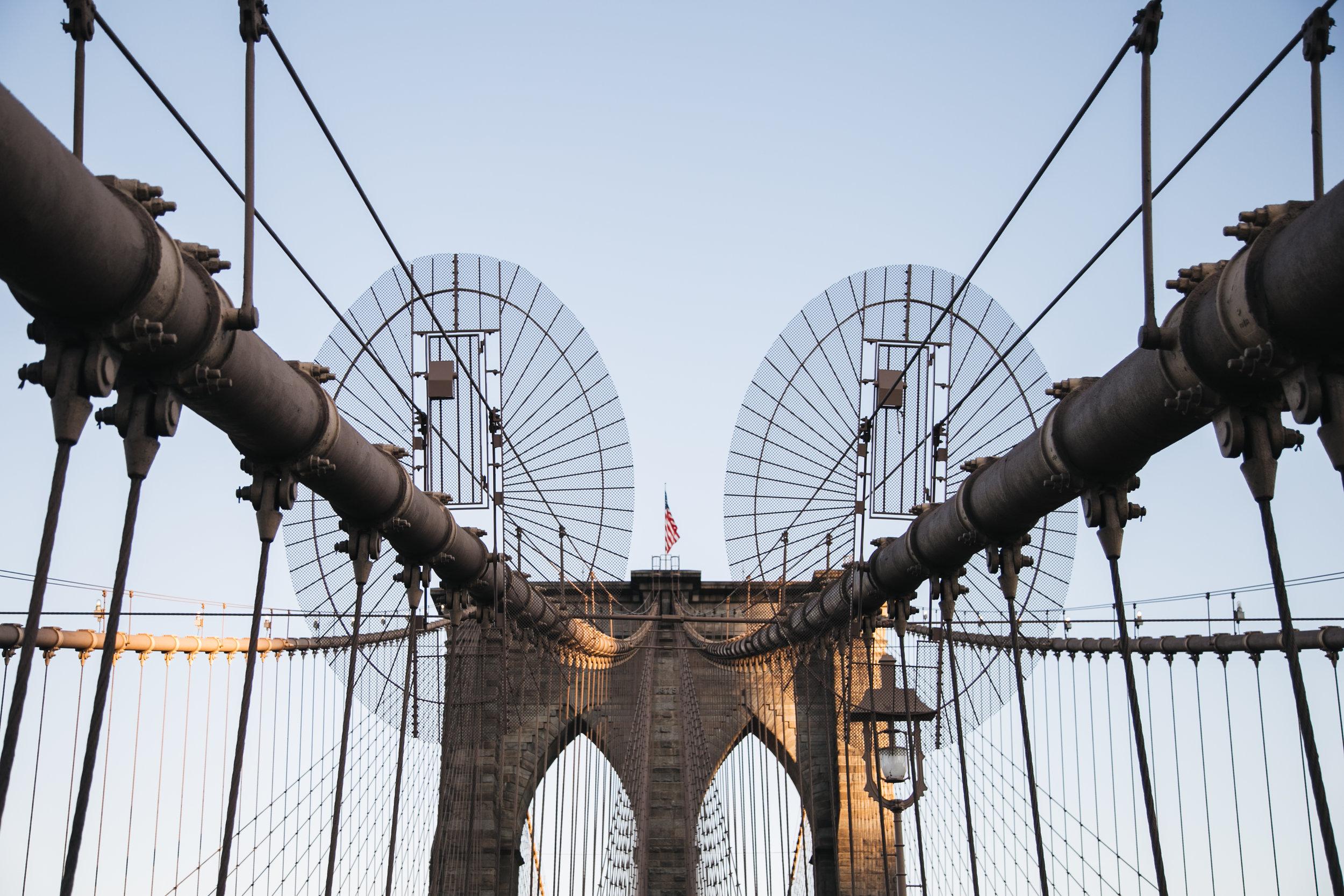 Brooklyn Brige-onmyway-blog.jpg