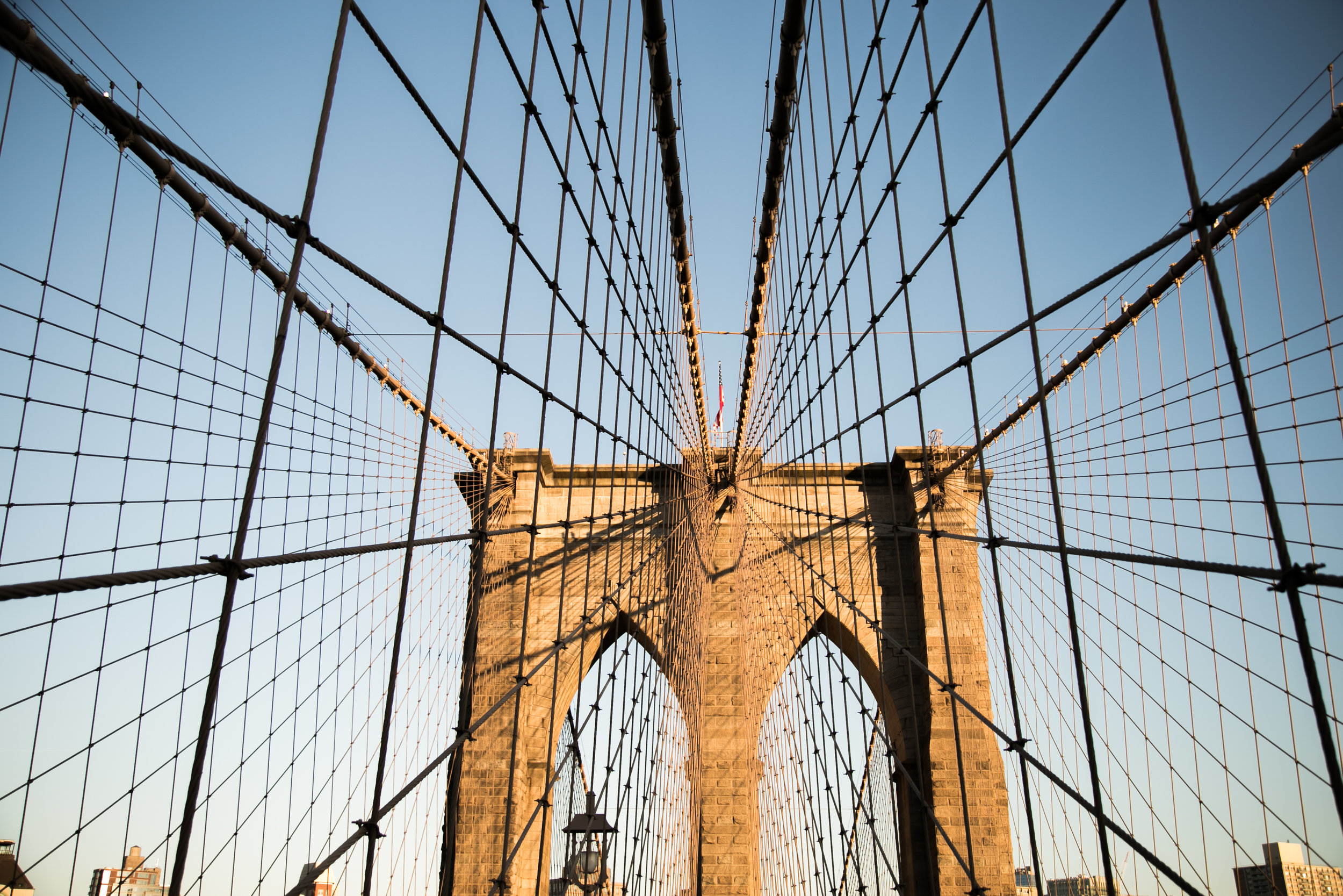 brooklynbridge-at-sunset-blog-voyage.jpg