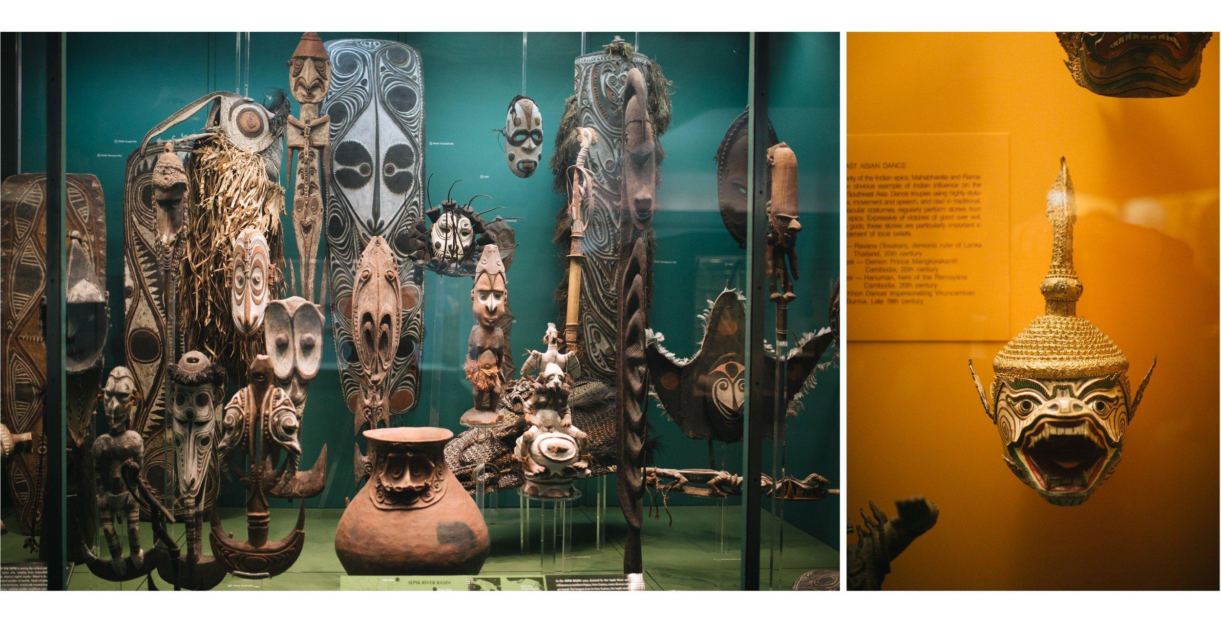 american natural history museum - newyork-city onmyway.jpg