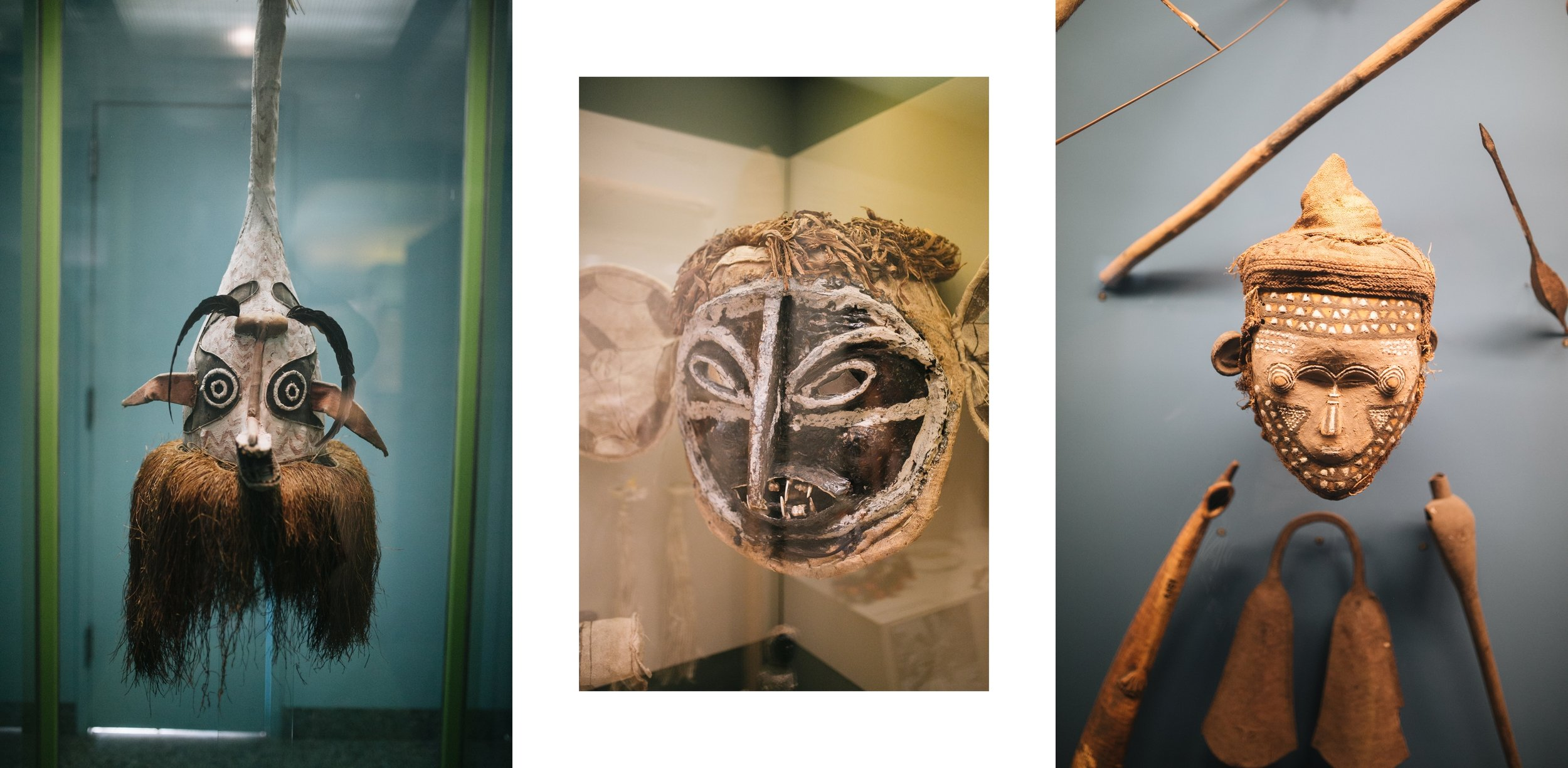 american natural history museum - newyork-city_onmyway.jpg