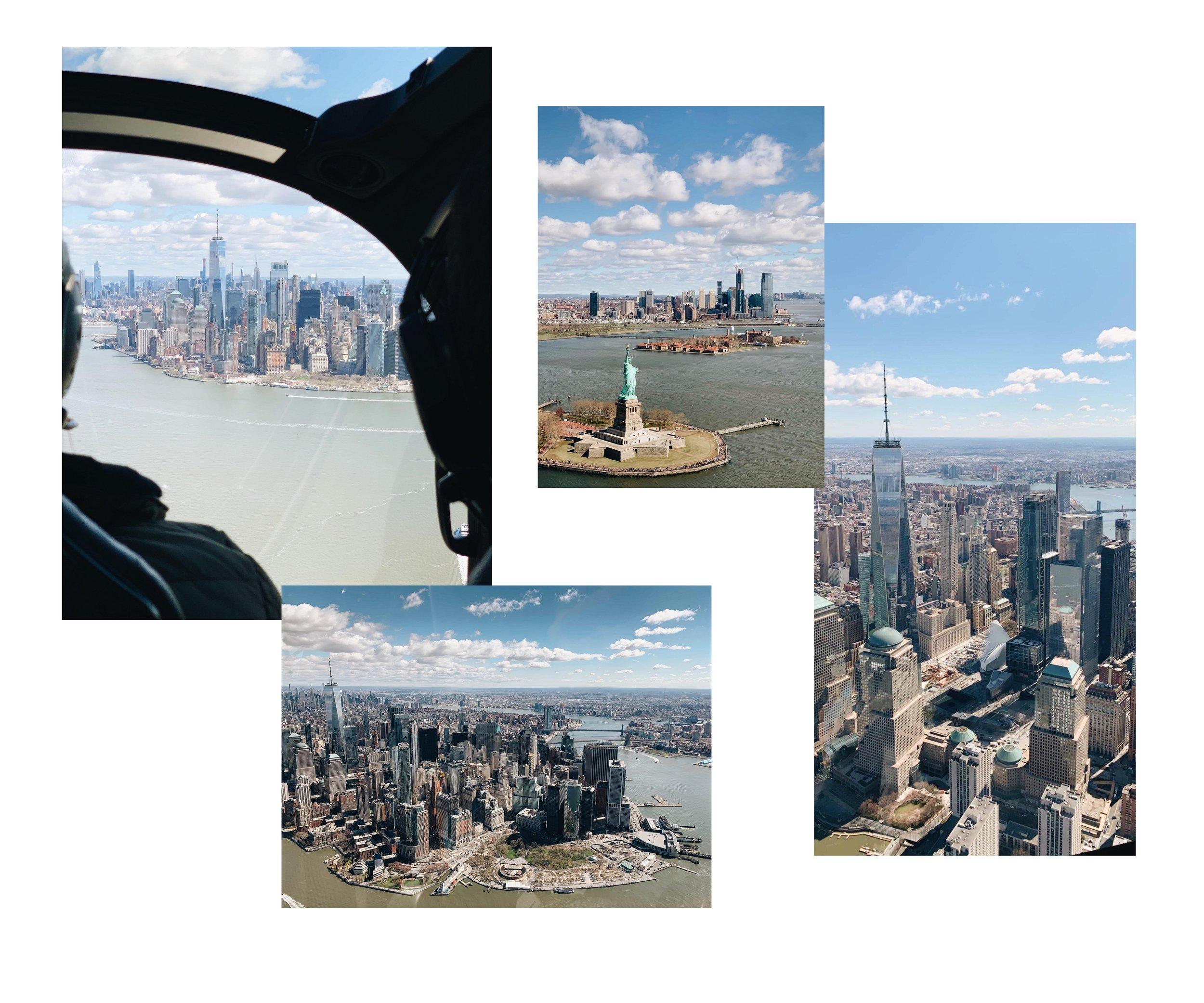 Helico-NY-Manhattan-HeliNY-voyage.jpg