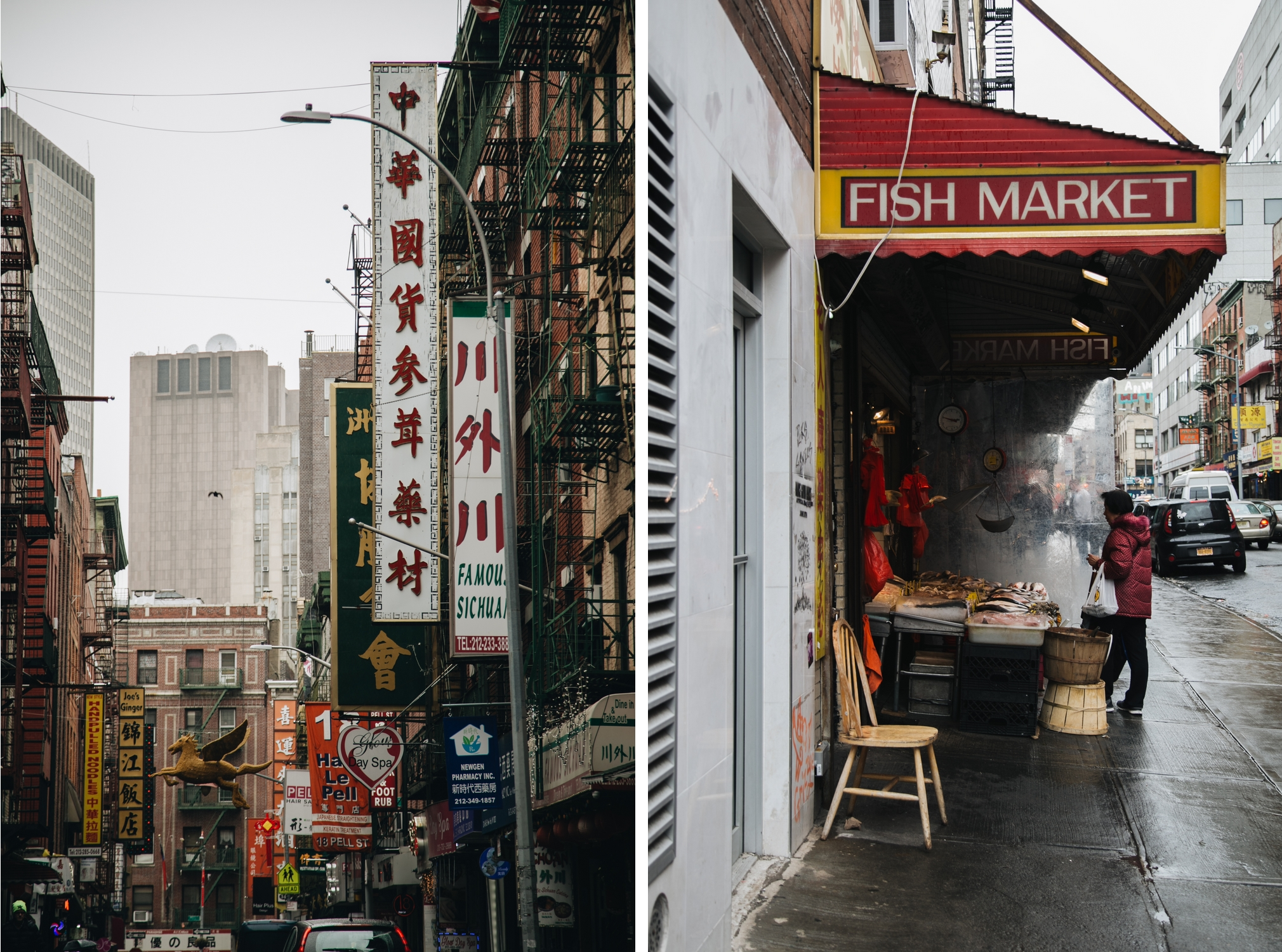 chinatown-visiteguidee-blog-voyage-newyork4.jpg