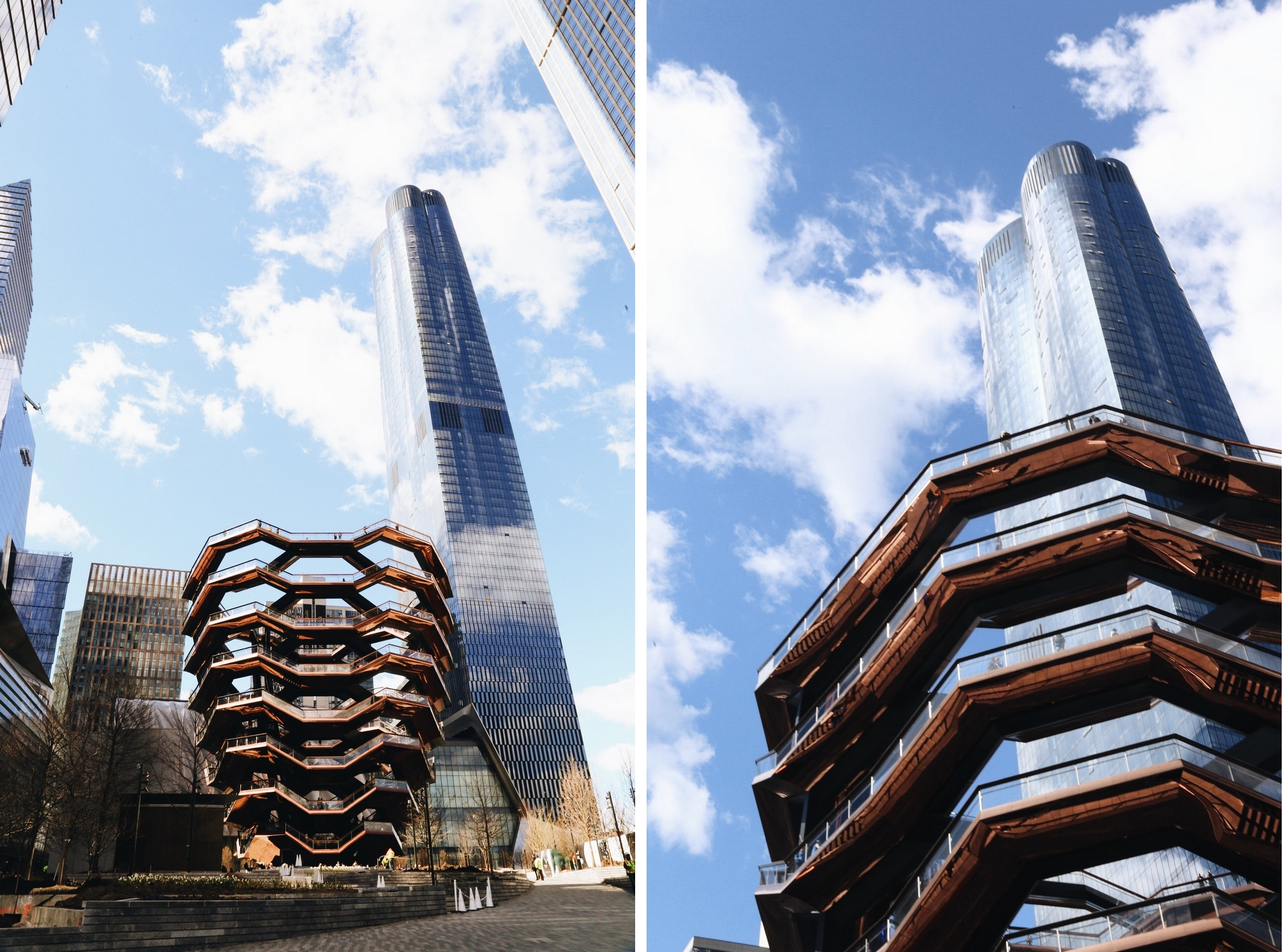 Vessel-new-york-hudson-yards-voyage-onmyway.jpg