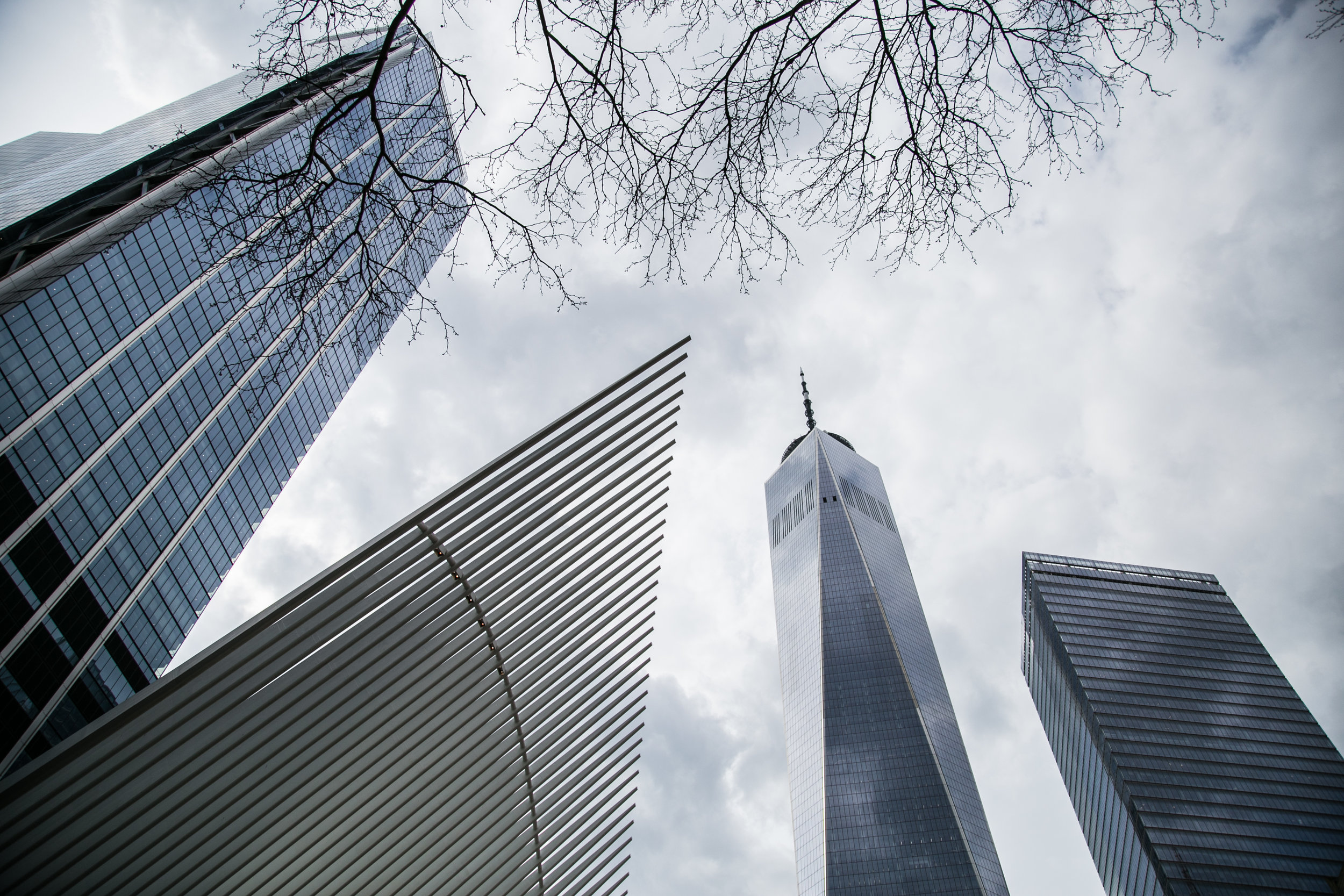 one WTC - New-york-blog-voyage.jpg