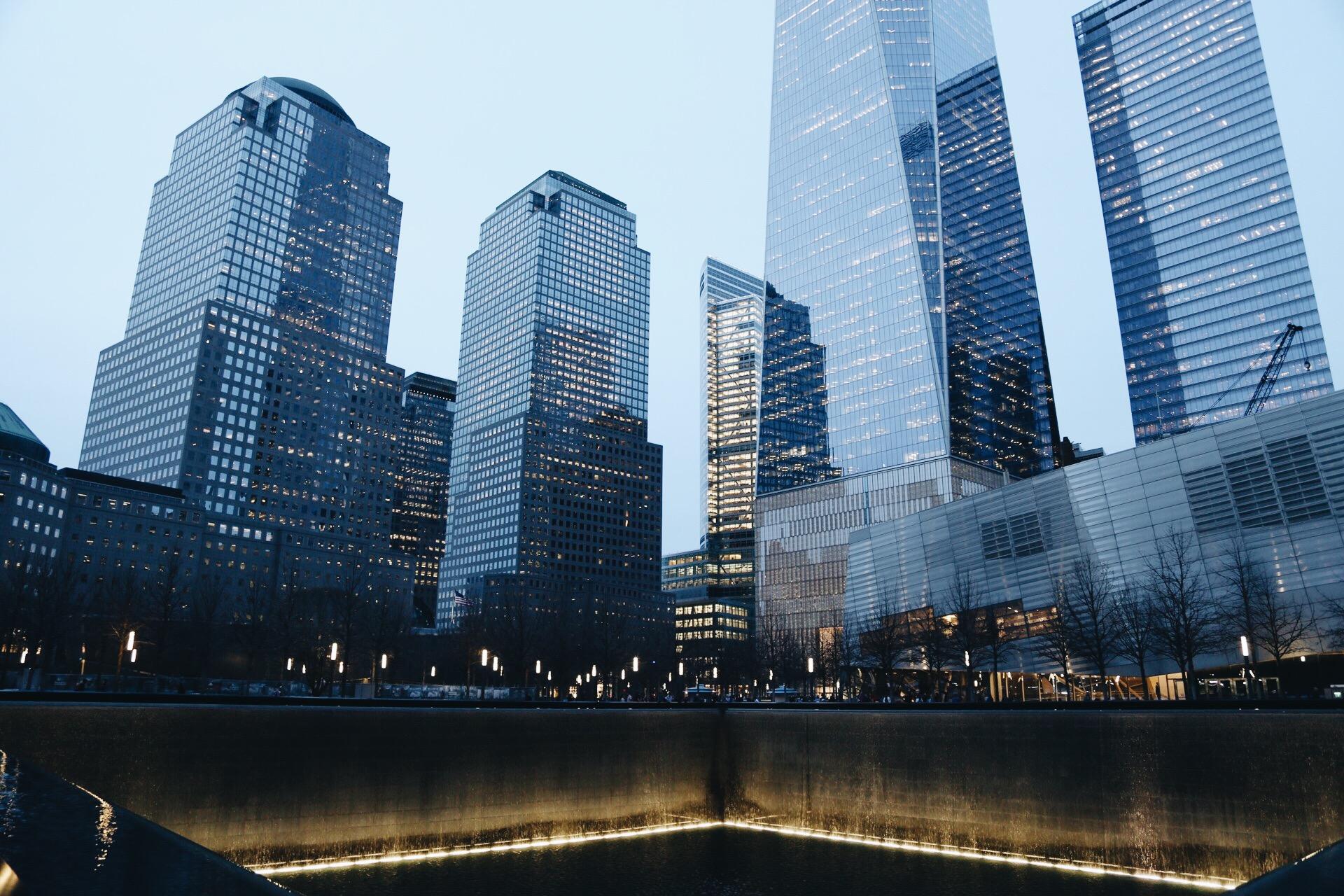 OneWTC-memorial.JPG