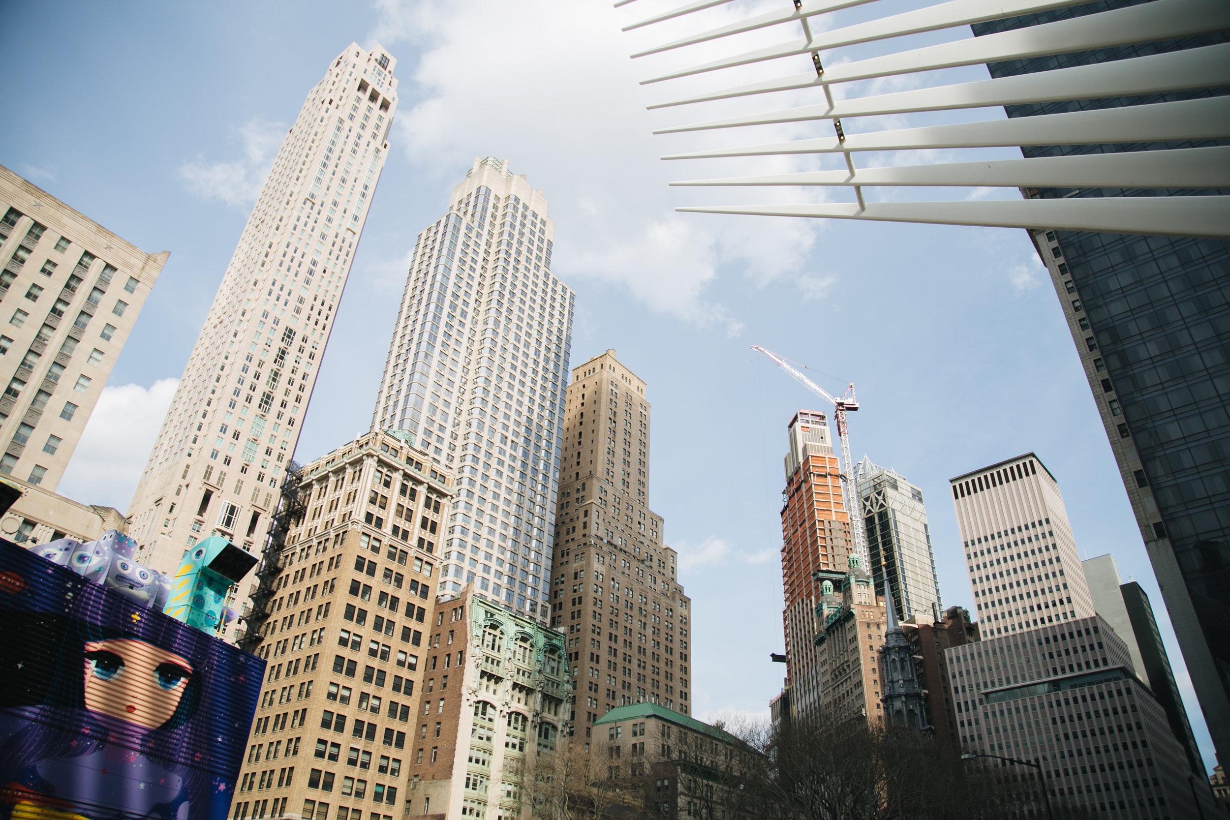 One wtc -oculus- newyork city.jpg