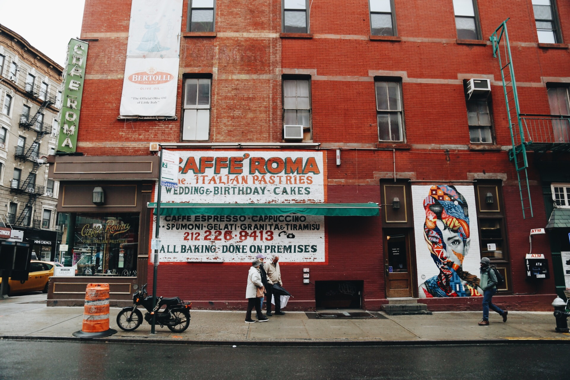 little-italy-newyork-lower-east-side-audrey-murals.JPG