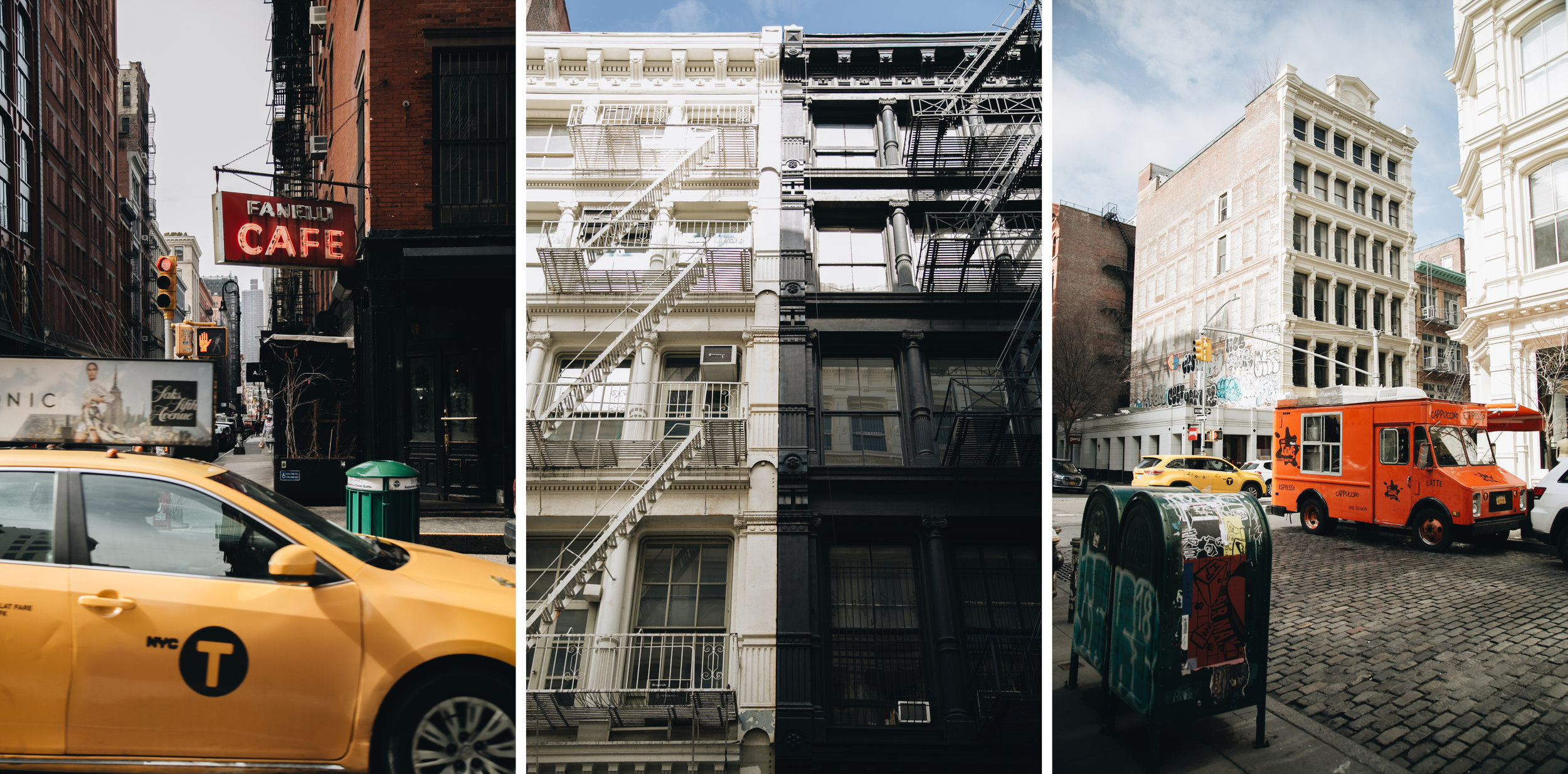 SoHo-voyage-à-new-york-onmyway-blog.jpg