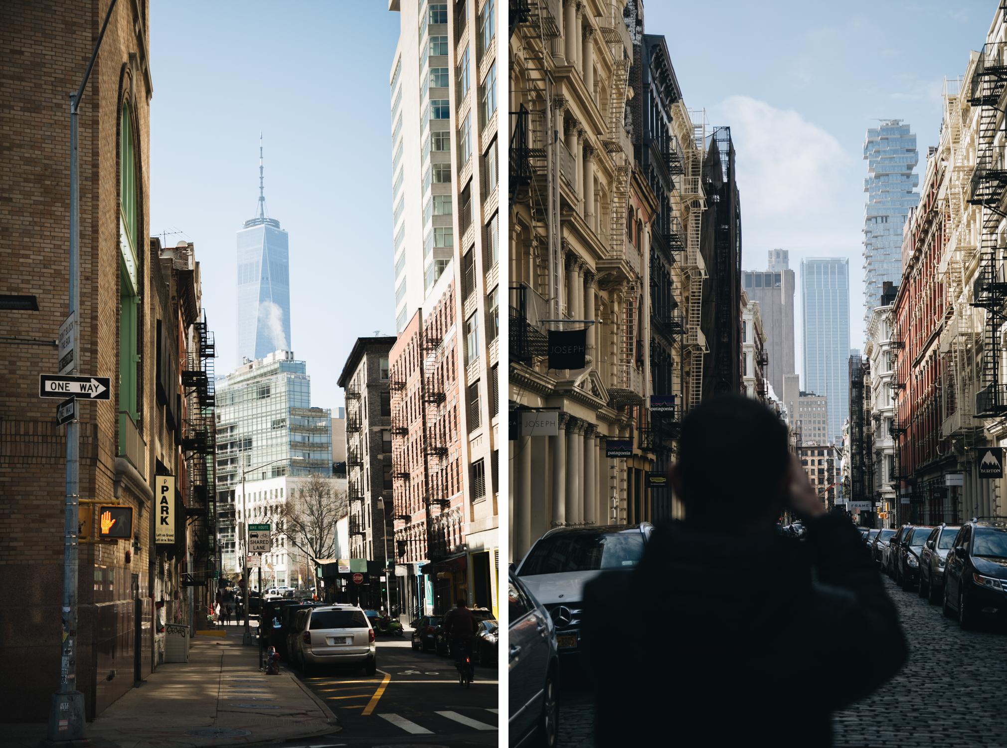 soho-tribeca-voyage-newyork.jpg