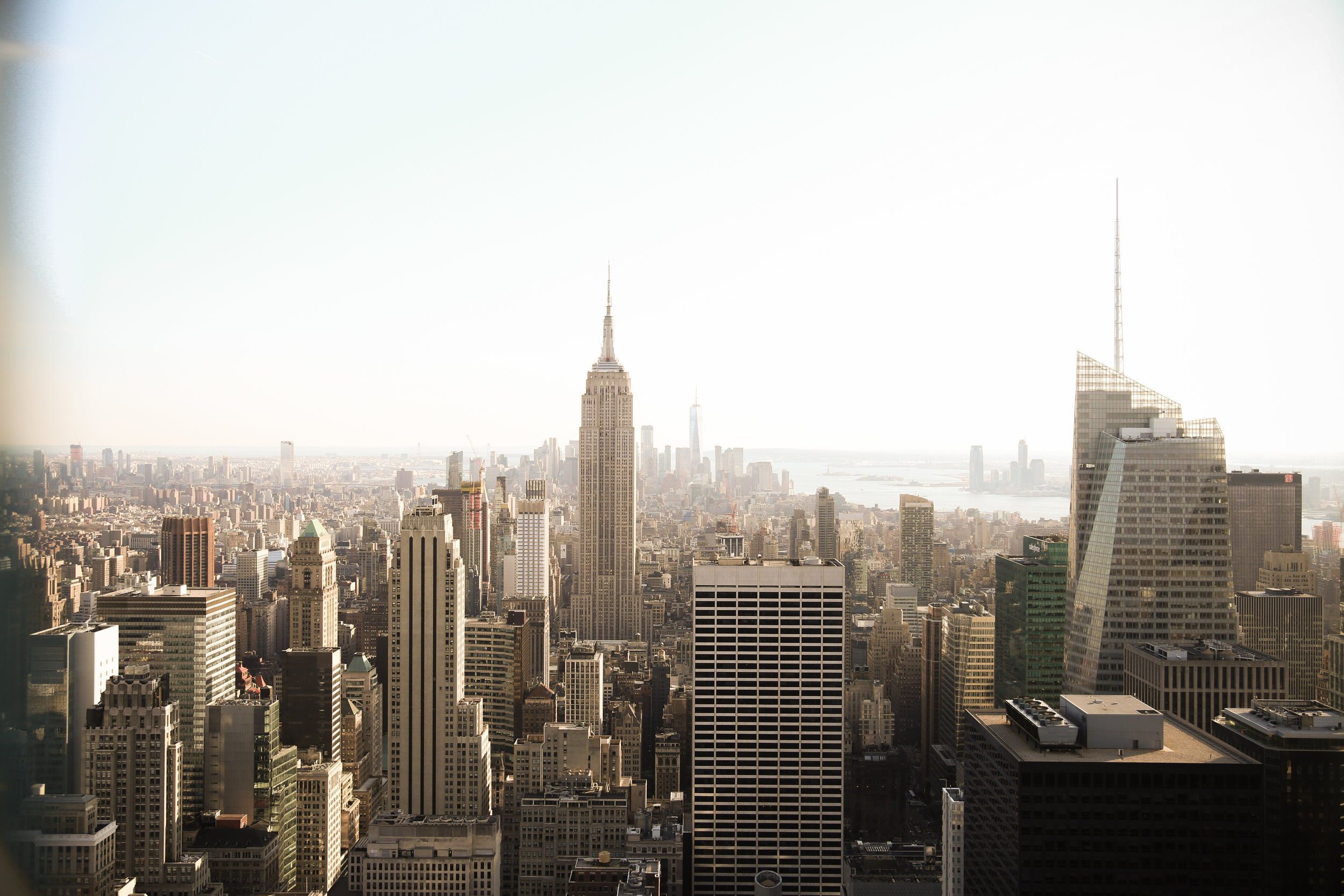 top-of-the-rock-rockefeller center-new-york.jpg