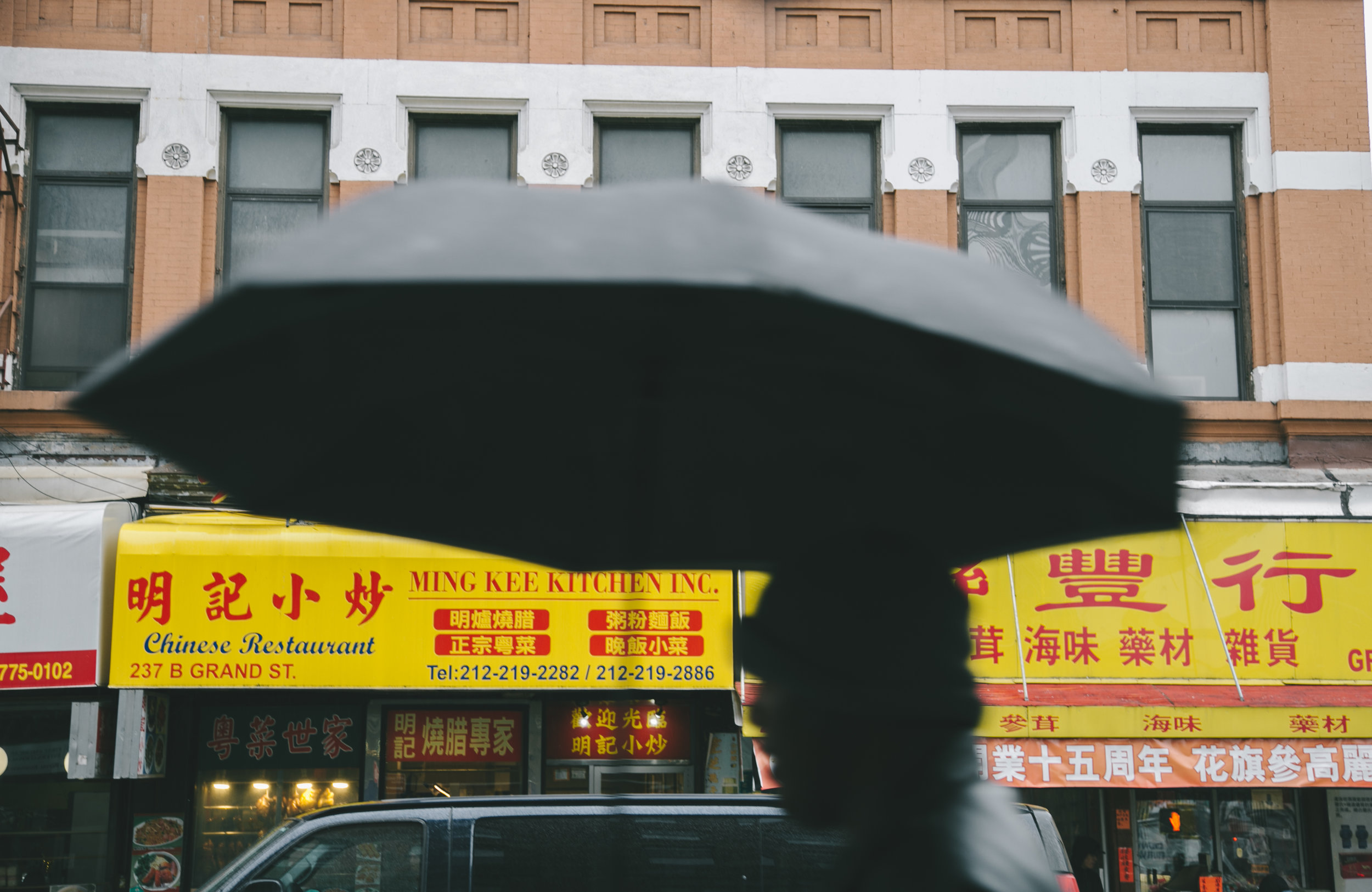 voyage-a-new-york-chinatown-street-photo-onmyway.jpg