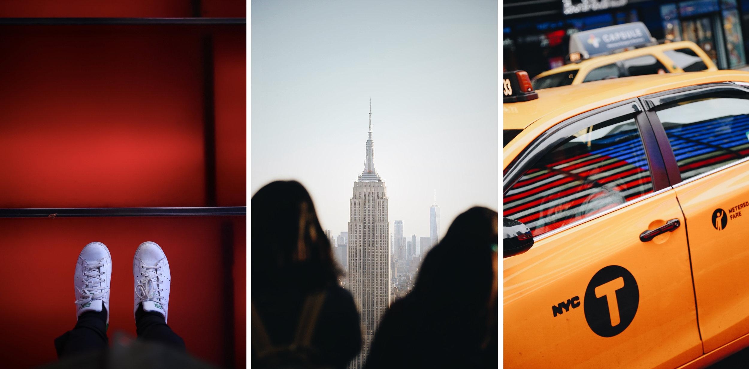 voyage-new-york-que-voir-que-faire.jpg