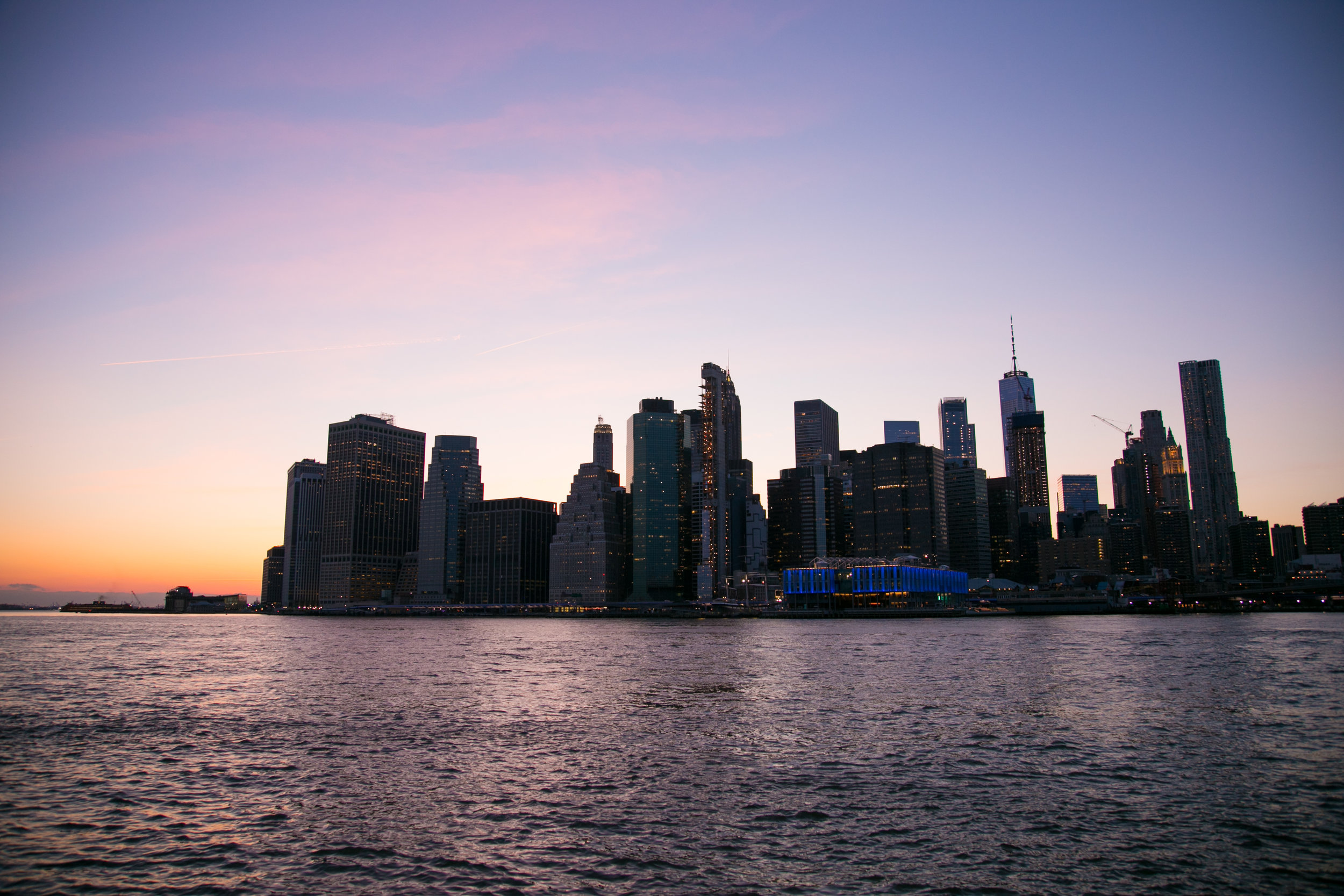 coucher-de-soleil-skyline-new-york.jpg