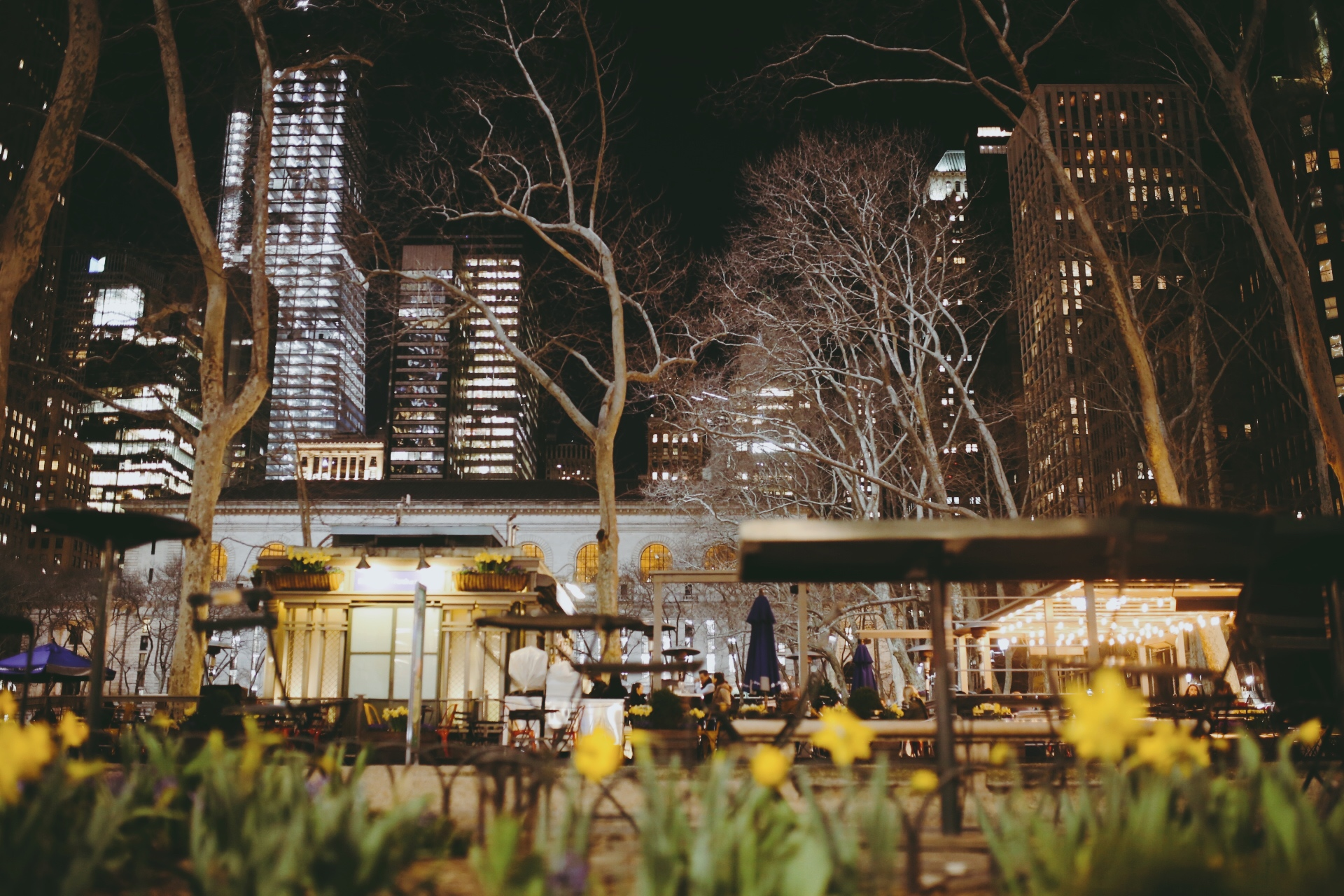 bryant-park-by-night-onmyway.JPG