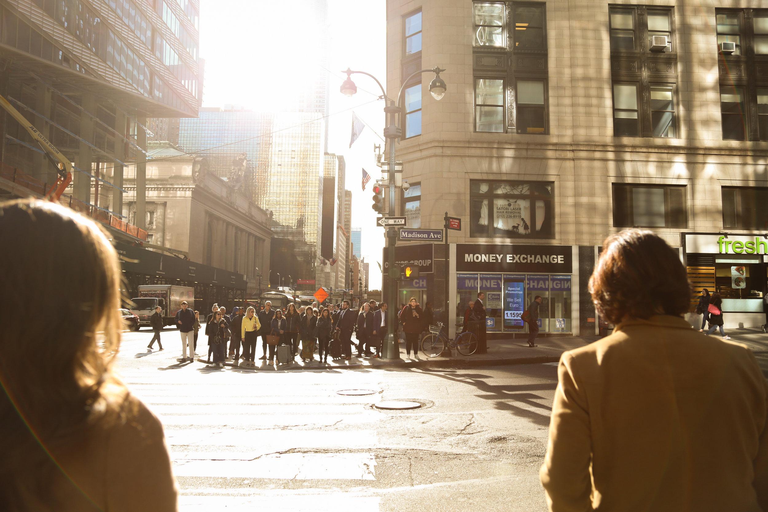 fifth-avenue-voyage-newyork-blog-onmyway.jpg