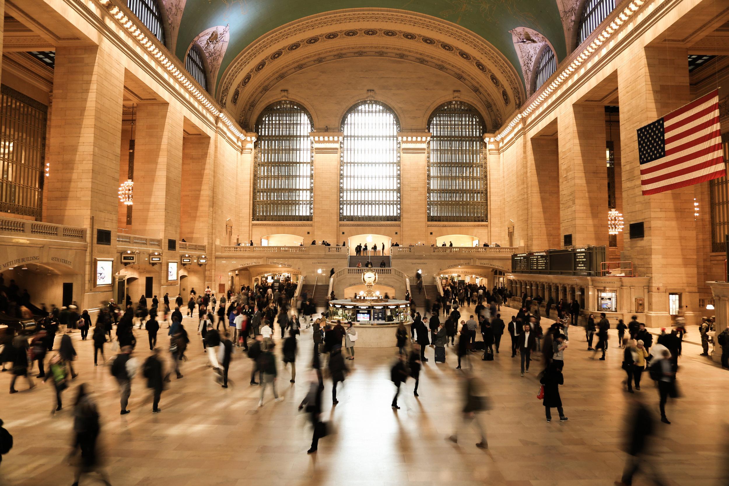 grand-central-terminal-new-york.jpg
