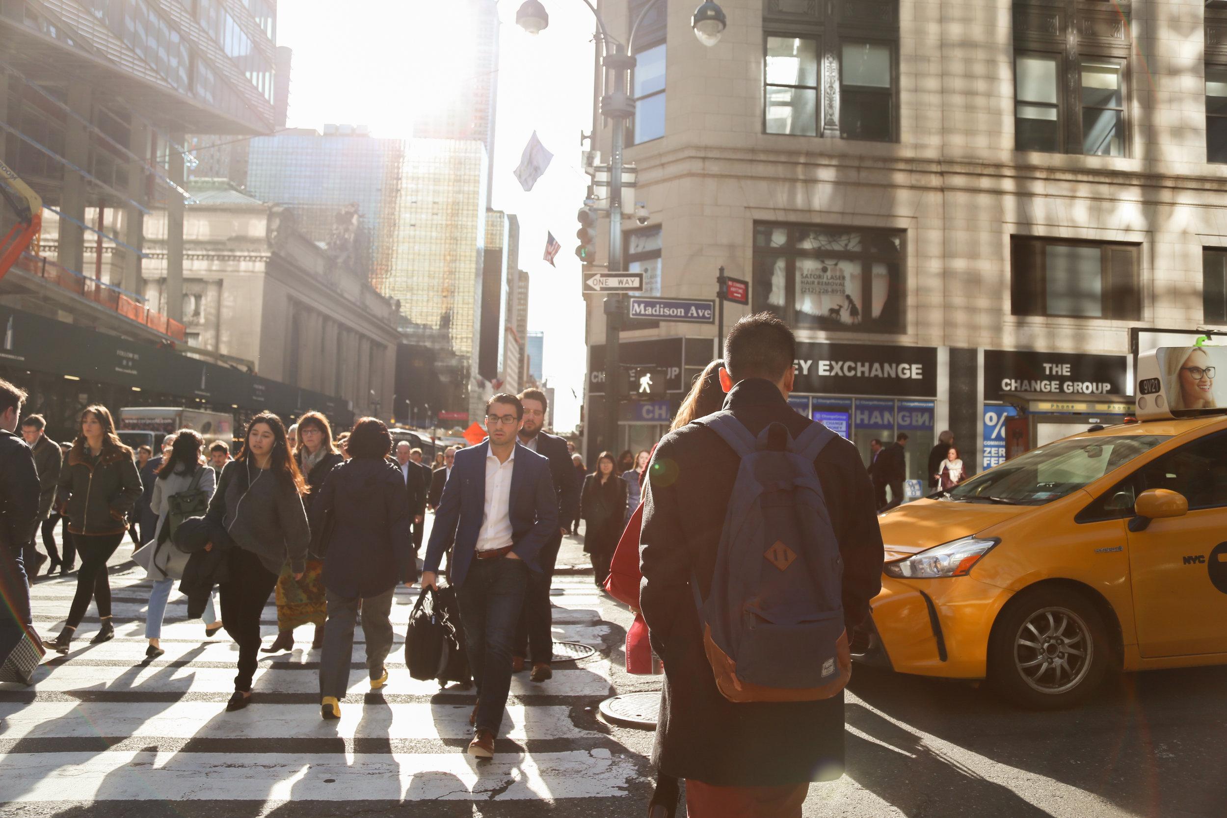 fifth-avenue-newyork-onmyway.jpg