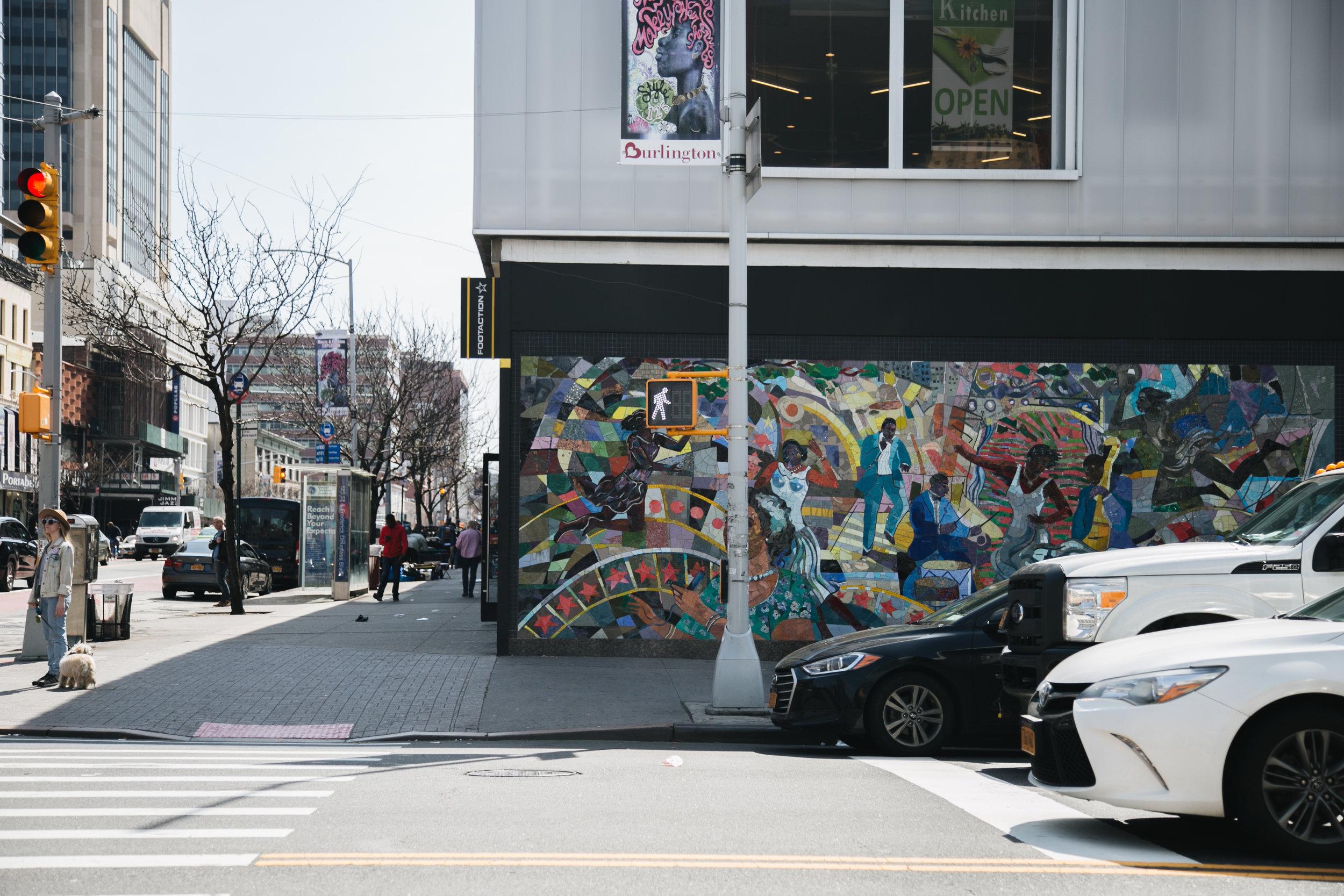 Harlem-streetart-blog-onmyway-newyork-city-guide.jpg
