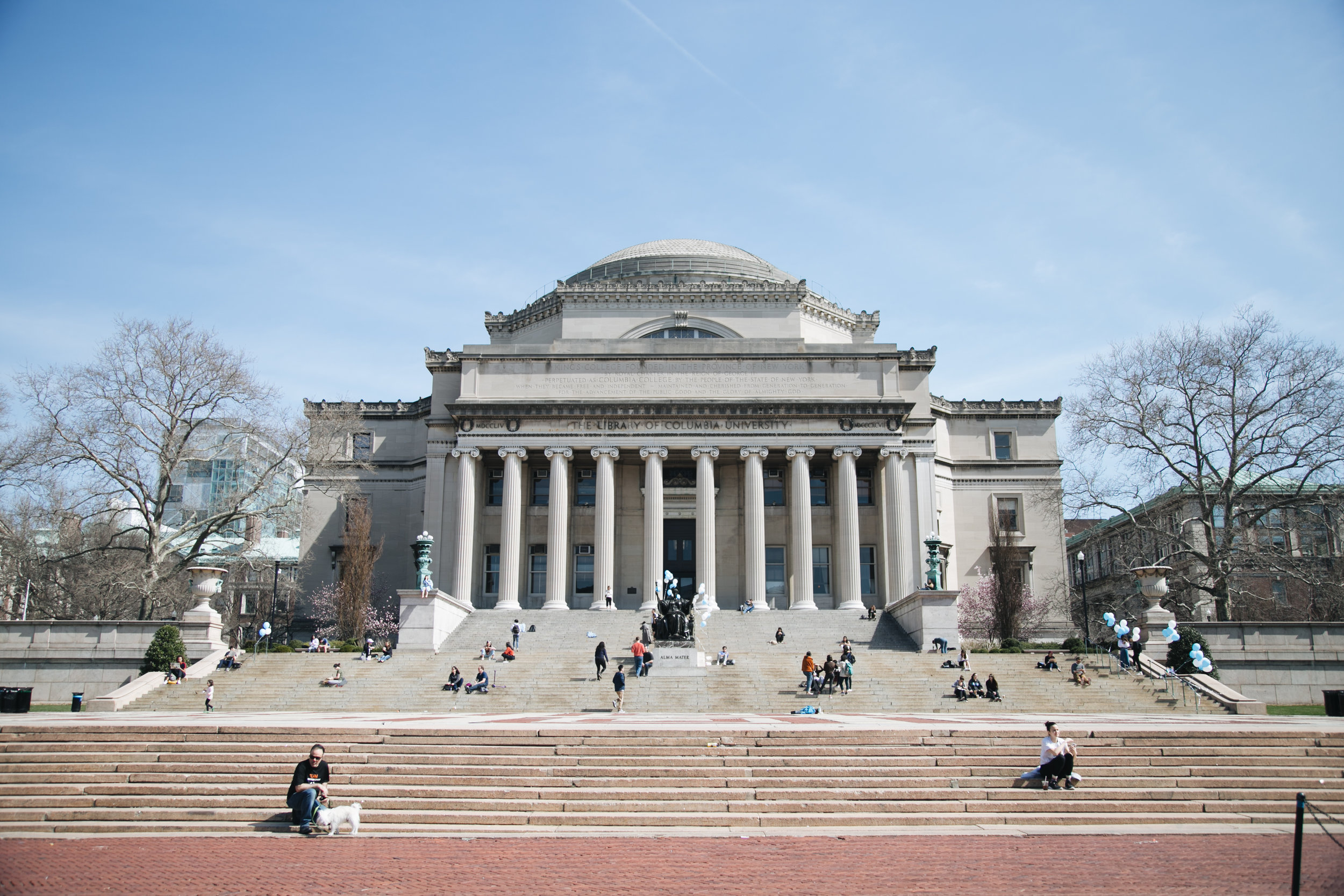 columbia-university-harlem-New-york.jpg