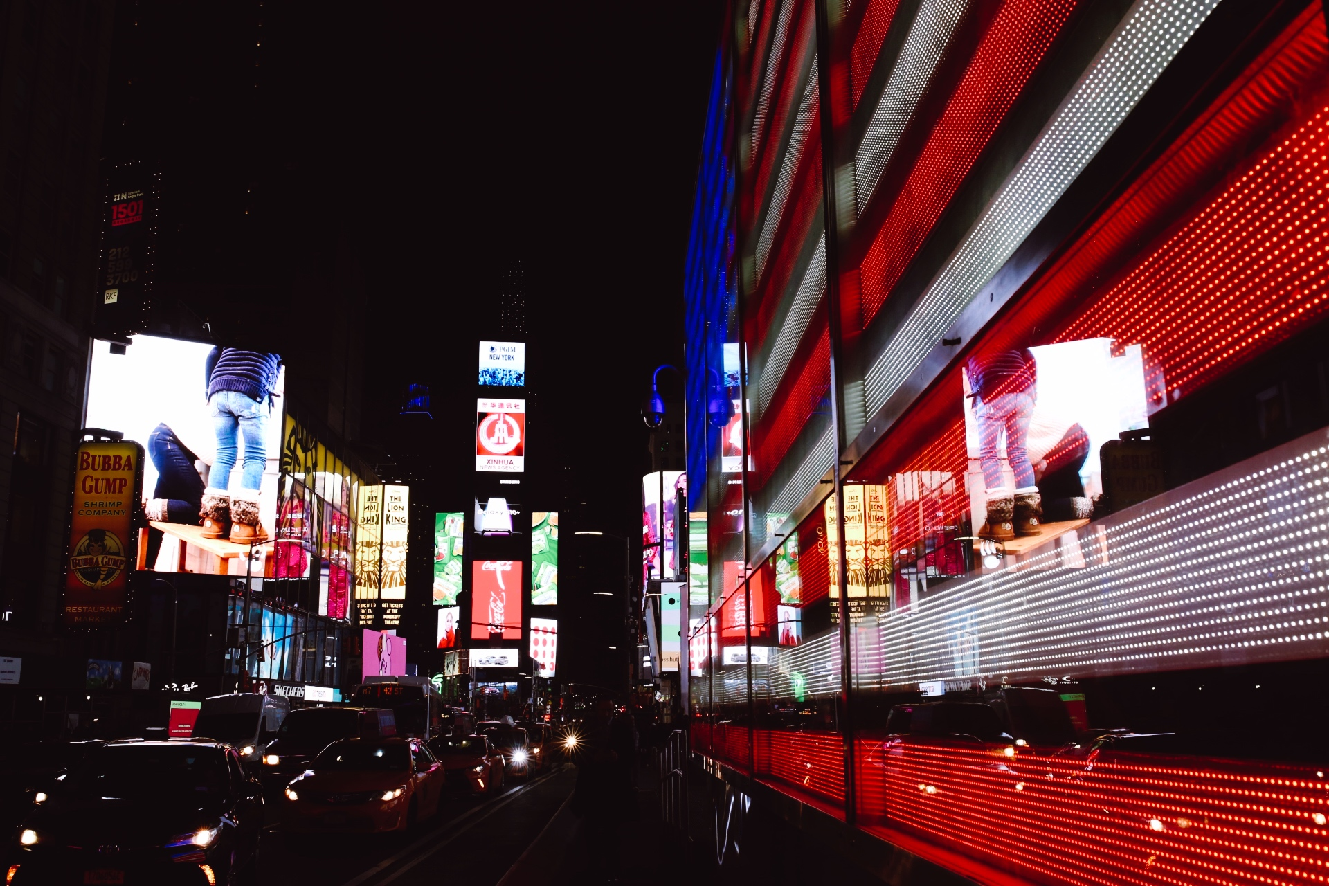 times-square-blog-onmyway.JPG