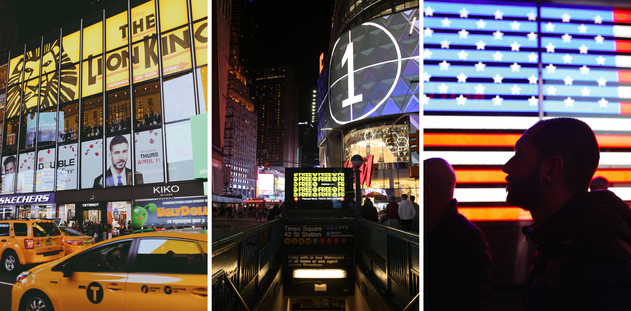 Times-Square-blog-voyage-newyork.png